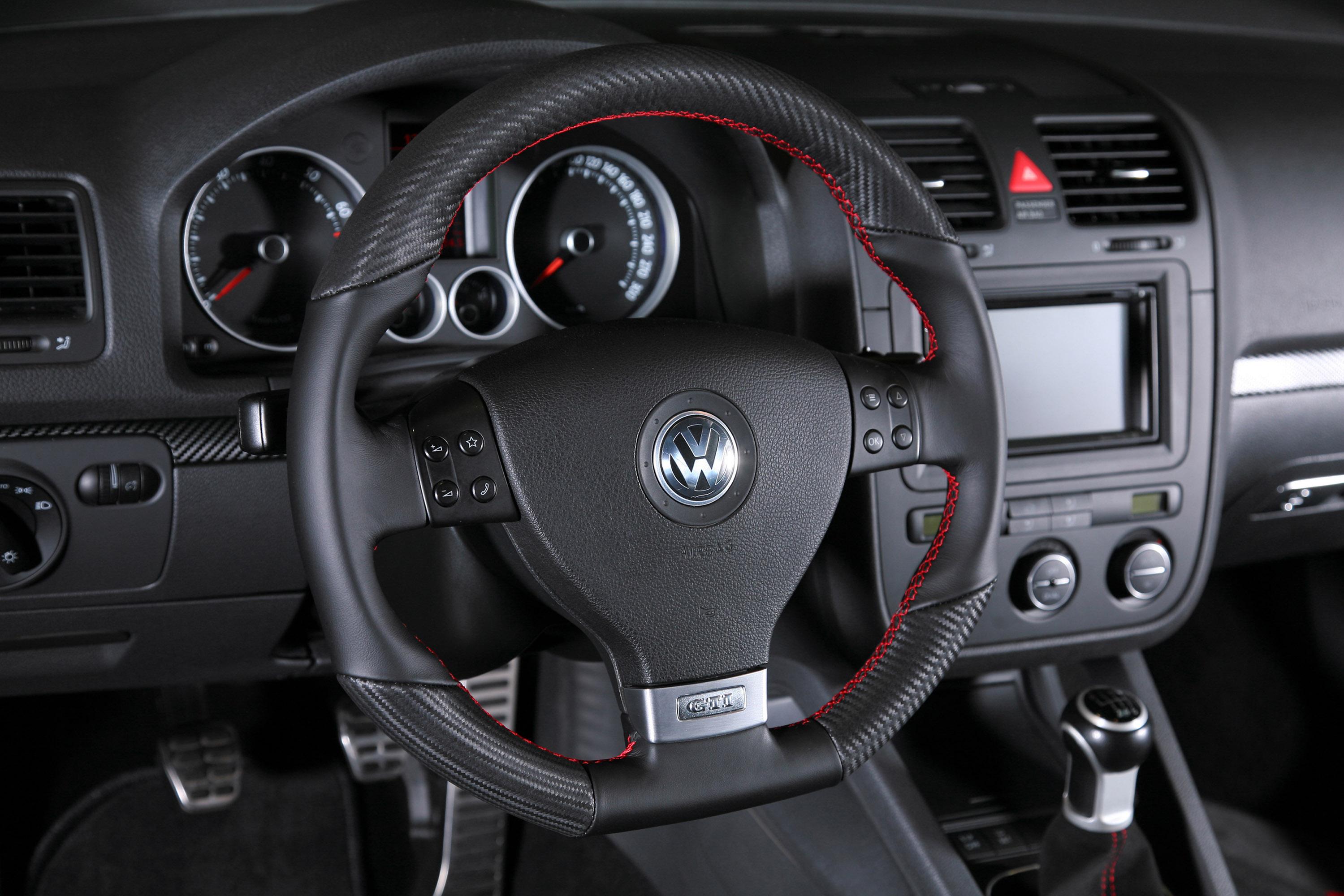 2012 Skn Volkswagen Golf V Gti Picture 65210