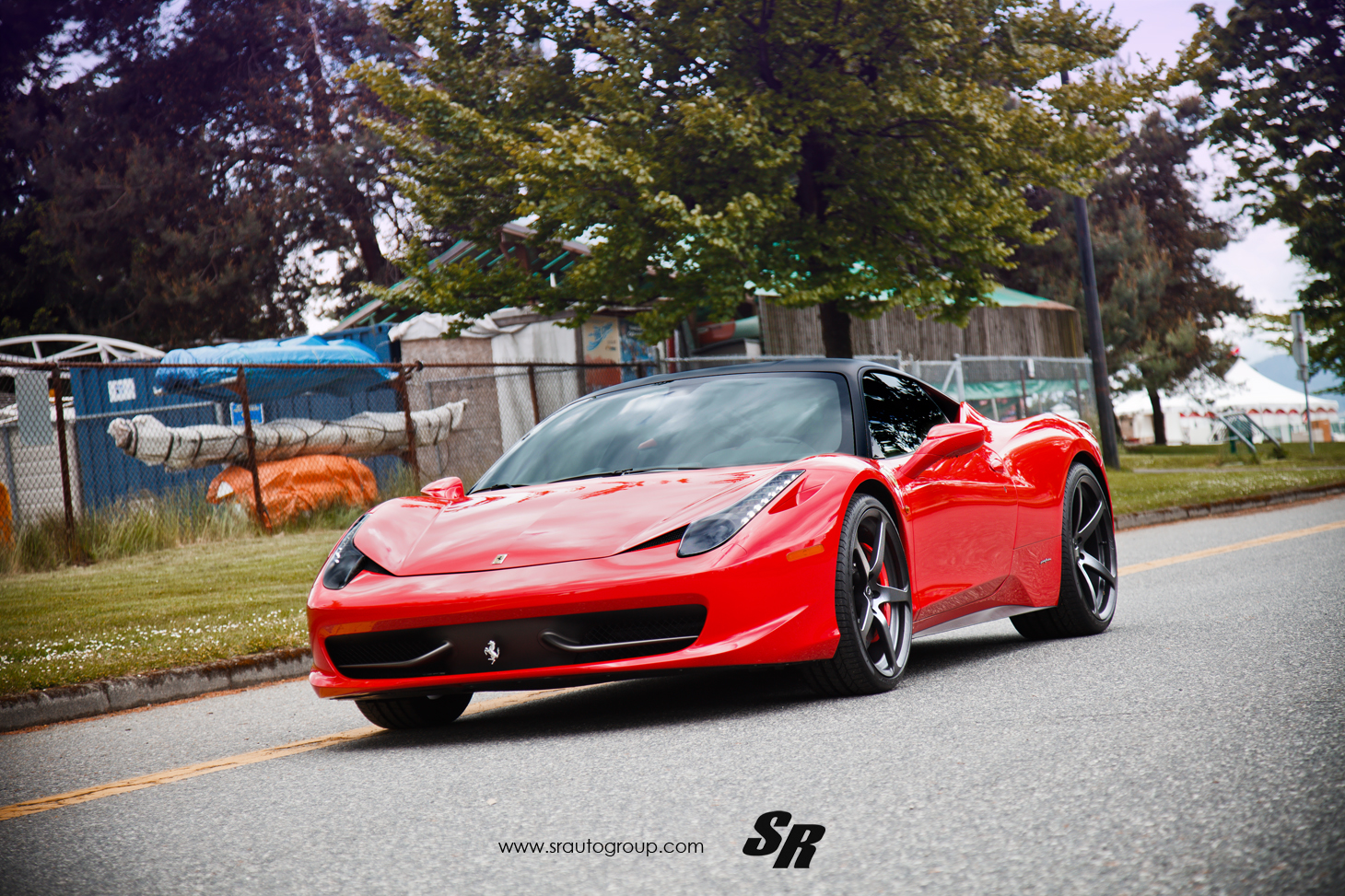 2012-sr-ferrari-458-italia-project-refined-beauty-02.jpg