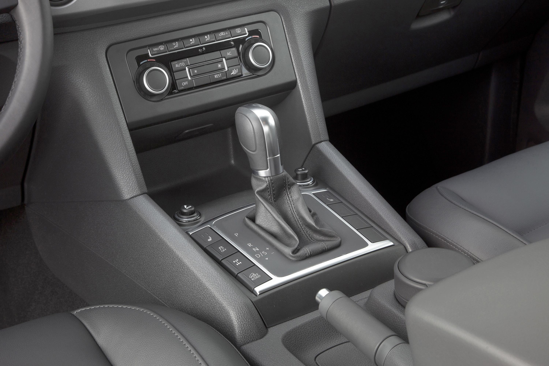 Prix Volkswagen Amarok Volkswagen Amarok 2 0