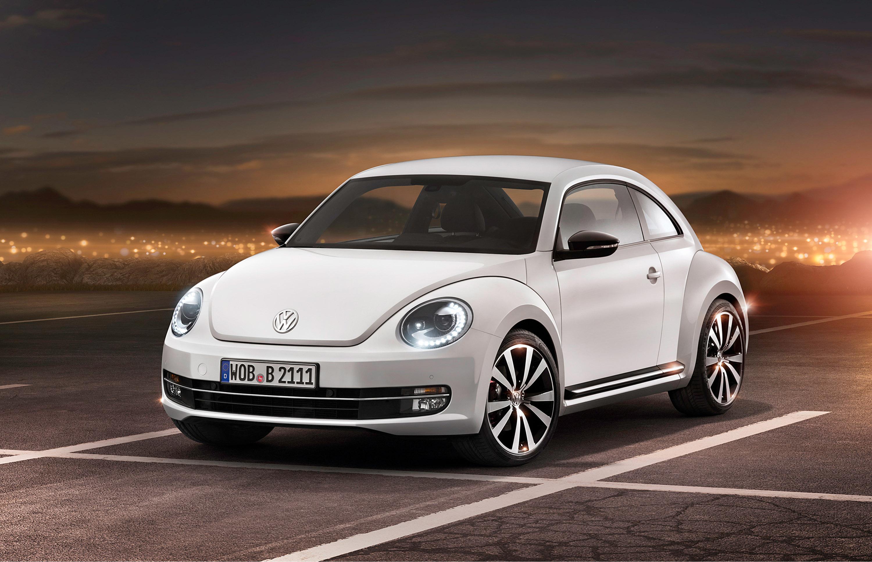 volkswagen united price used autoplex car sales inventory beetle