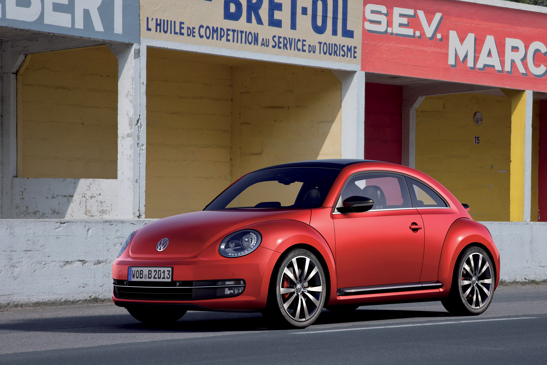 car from vintage x beetle volkswagen vw pin apparel price bros blueprint manuel