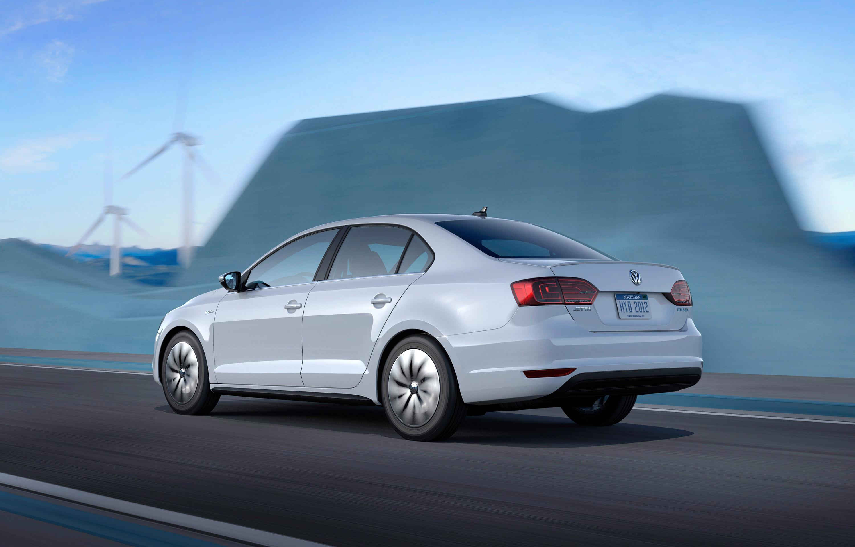 15 Best Hybrid Cars | U.S. News & World Report