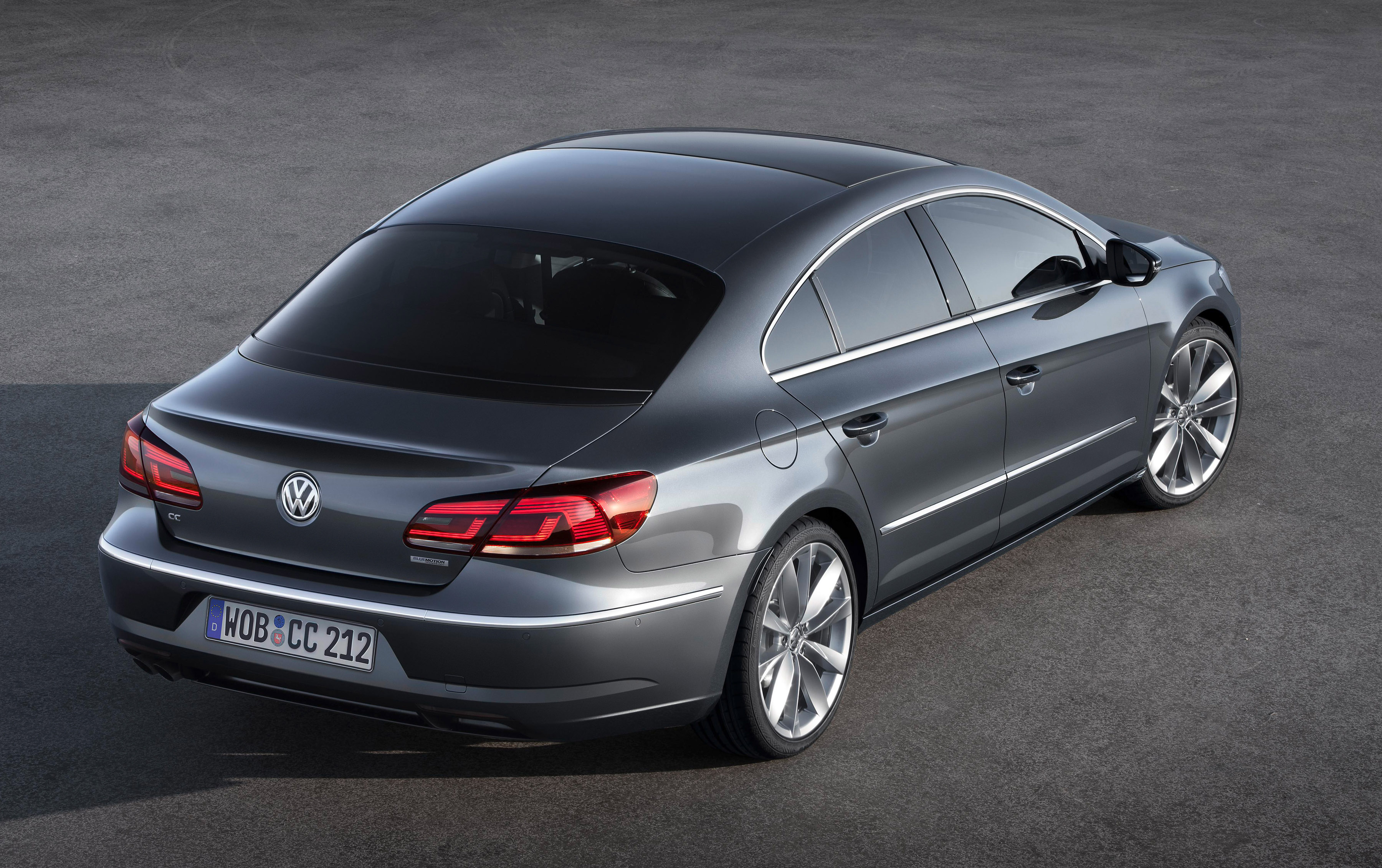 drive active impressive auto and volkswagen coupe security provides the vw dr lux expert array an passive features issues terms of cc test in our safety