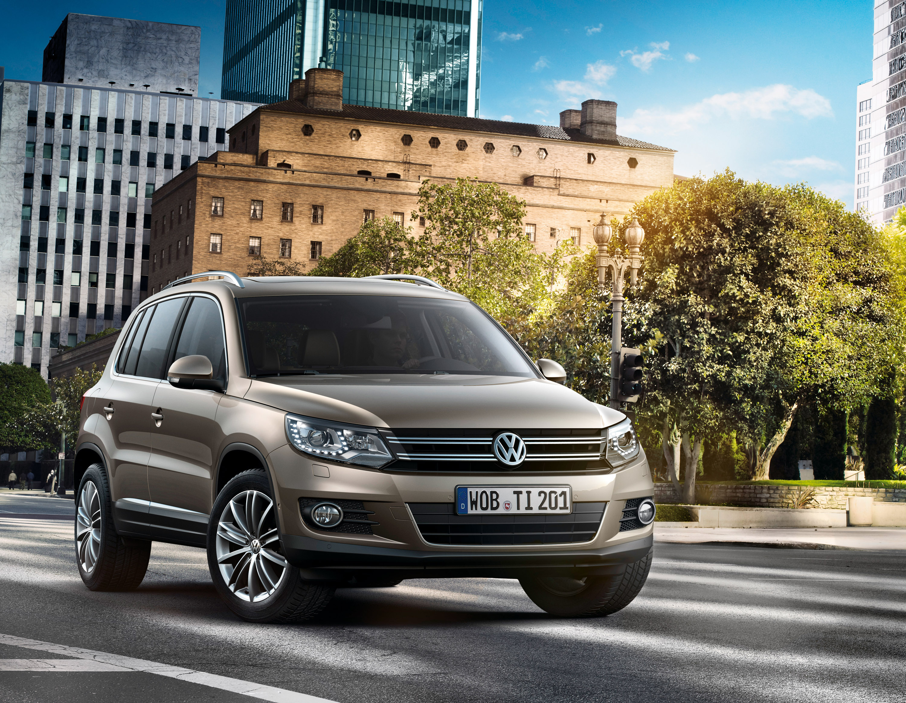 and tiguan images specs auto specification photo volkswagen
