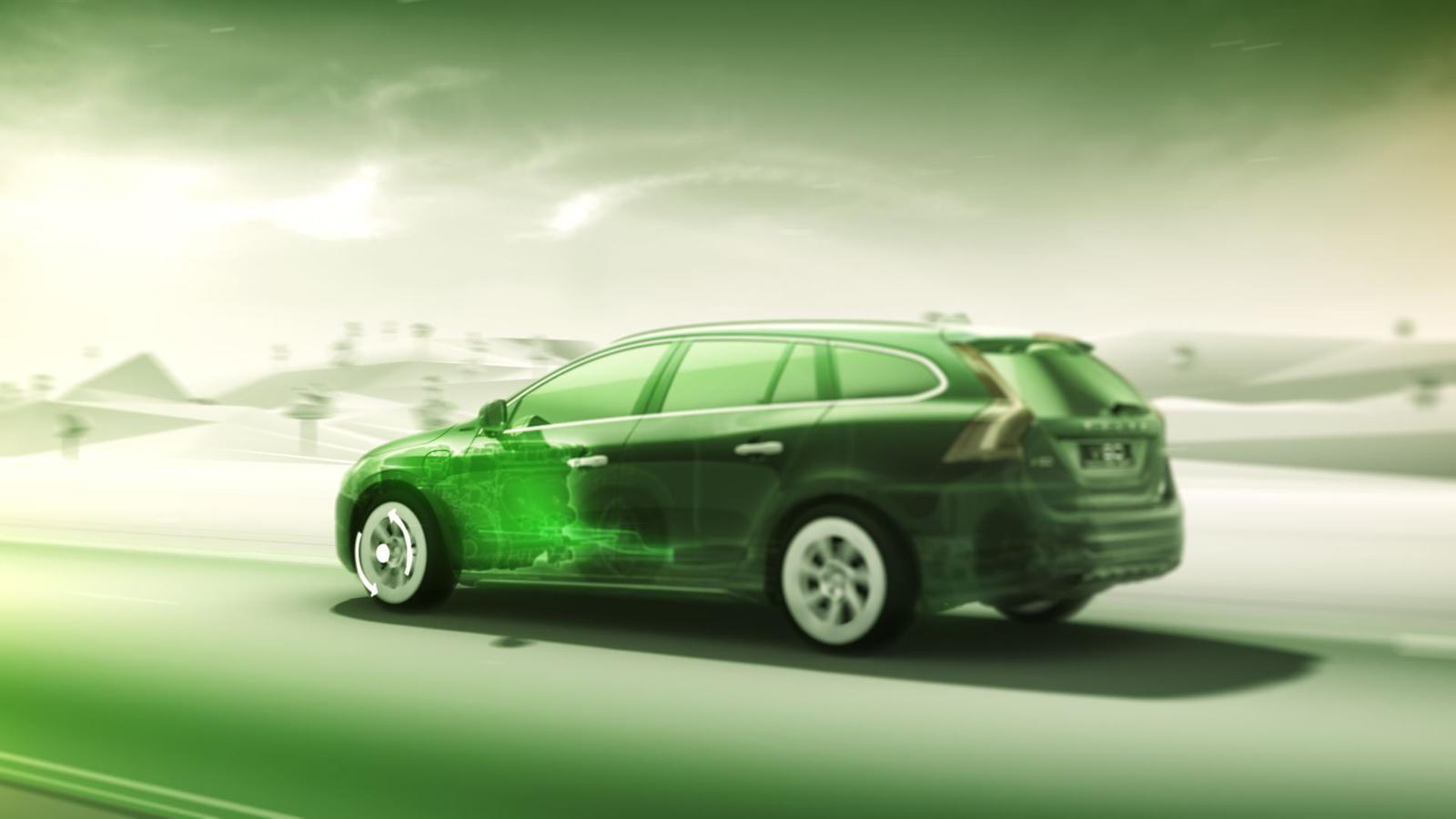 Toyota Hybrid Cars Lineup