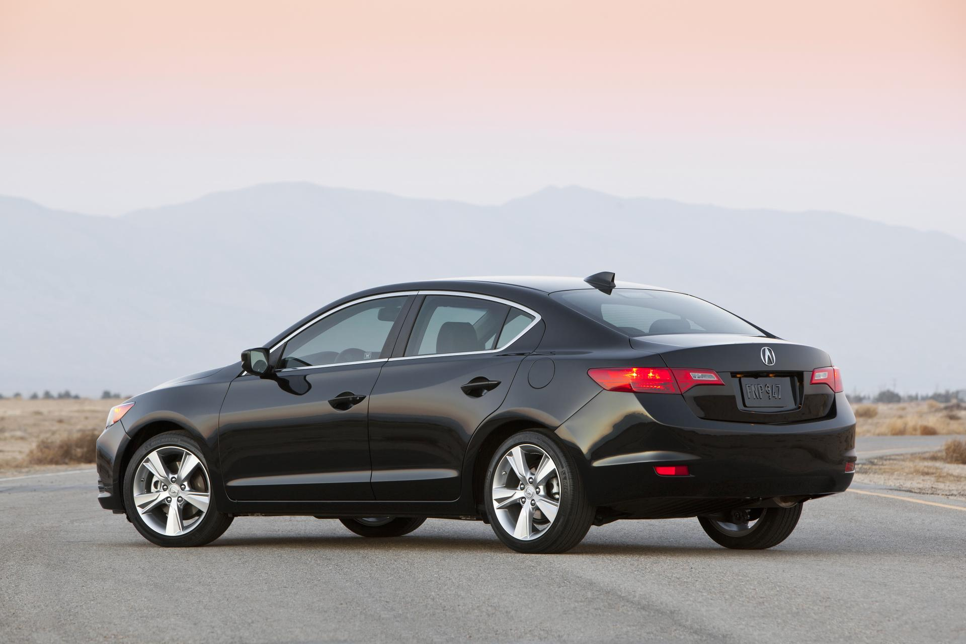 Acura Ilx Engine Size, Acura, Free Engine Image For User Manual ...