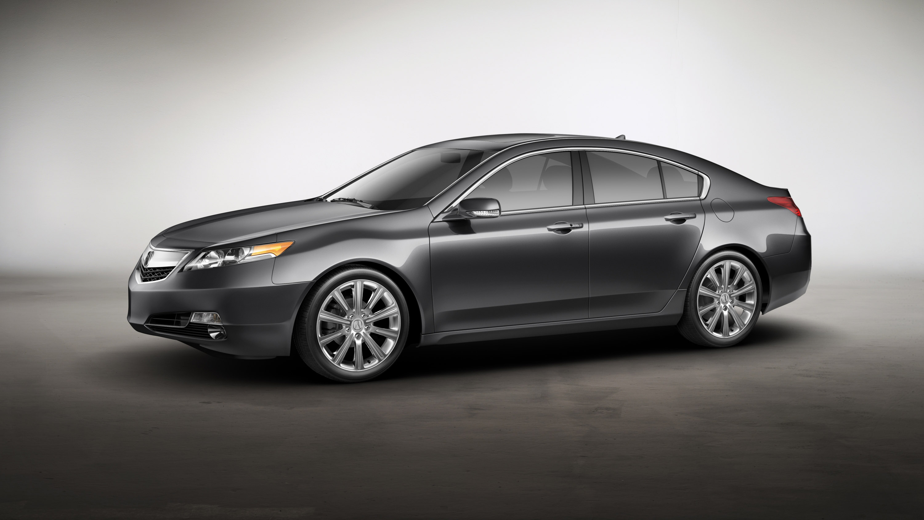pin price trucks and review changes acura tlx specs cars