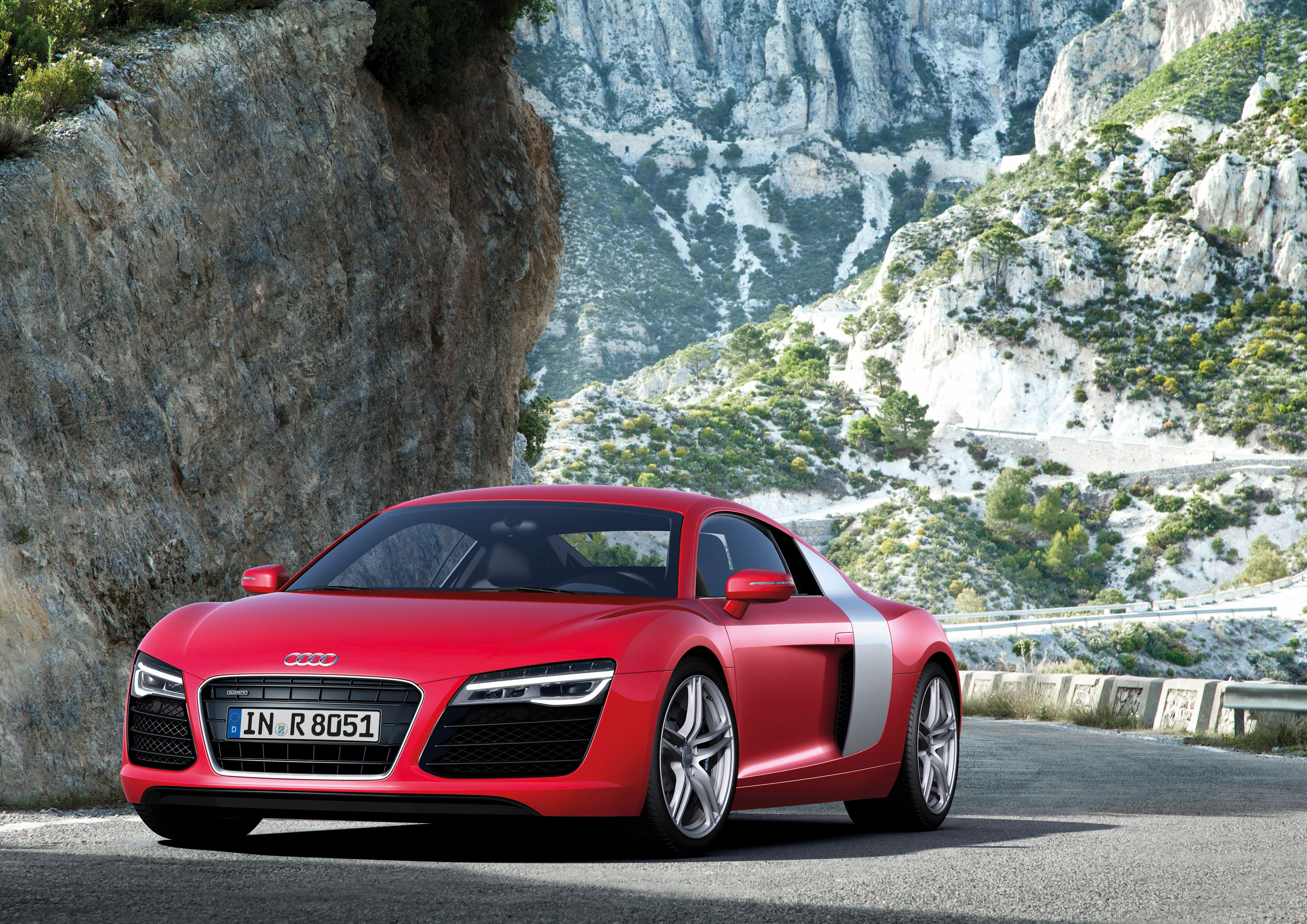 audi r8 v10 plus best of the best. Black Bedroom Furniture Sets. Home Design Ideas
