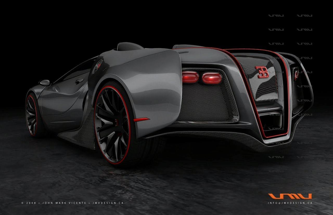 2013 bugatti veyron picture 47697. Black Bedroom Furniture Sets. Home Design Ideas