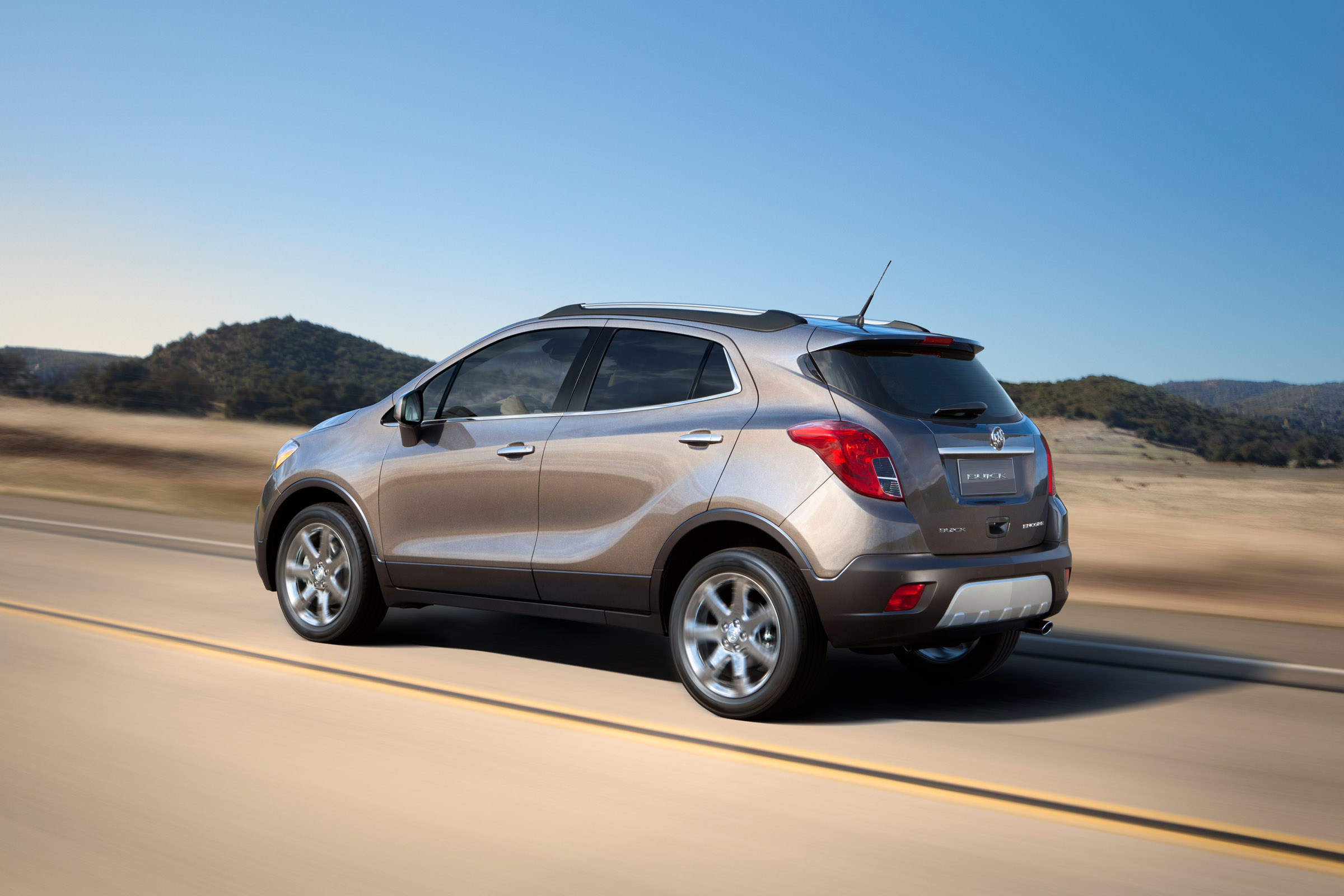 suvs of mov showing compact image buick small key luxury features price elevated form the model suv details encore