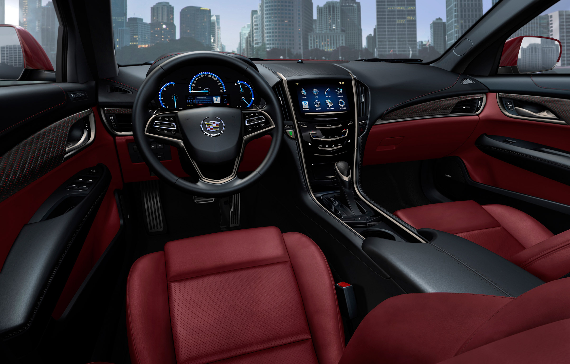 d equipped coupe fast buyers about a power cars in sedan v level sells tuned facts supercharged ats j called car performance articles the wagon with guides cadillac and trim is cts