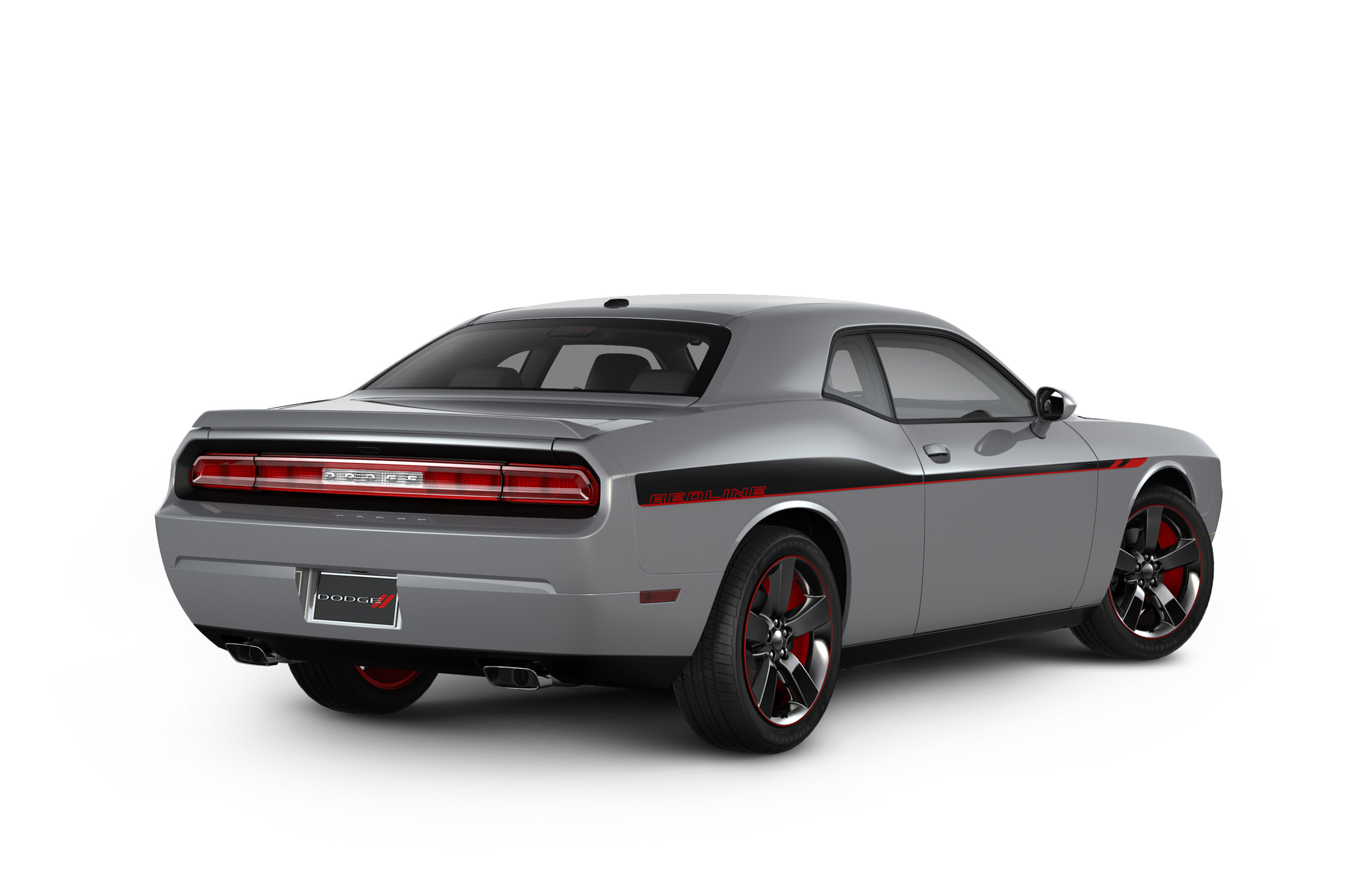 2014 dodge challenger rt performance parts pictures
