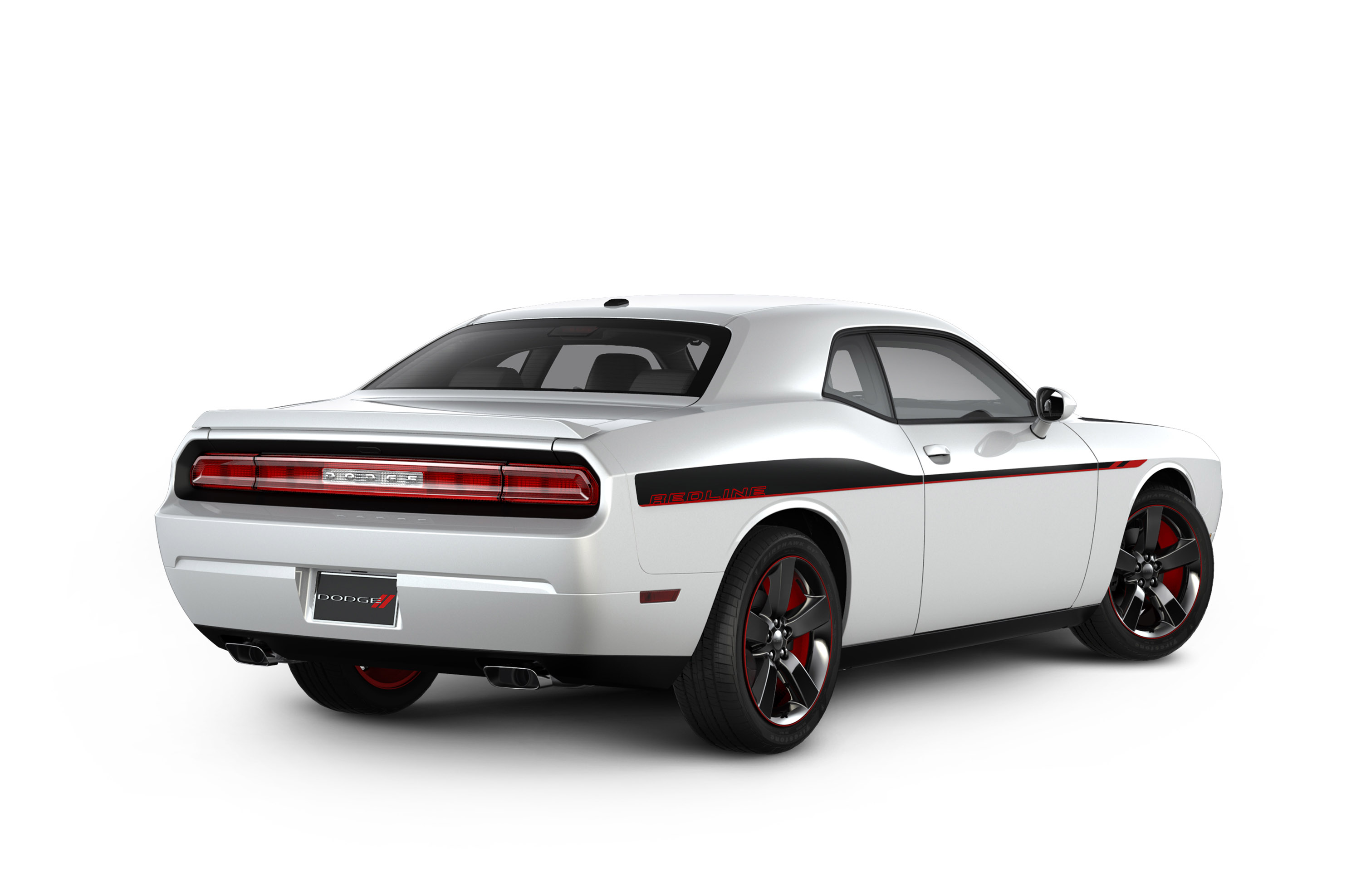 2013 dodge challenger rt redline 9 of 10. Cars Review. Best American Auto & Cars Review