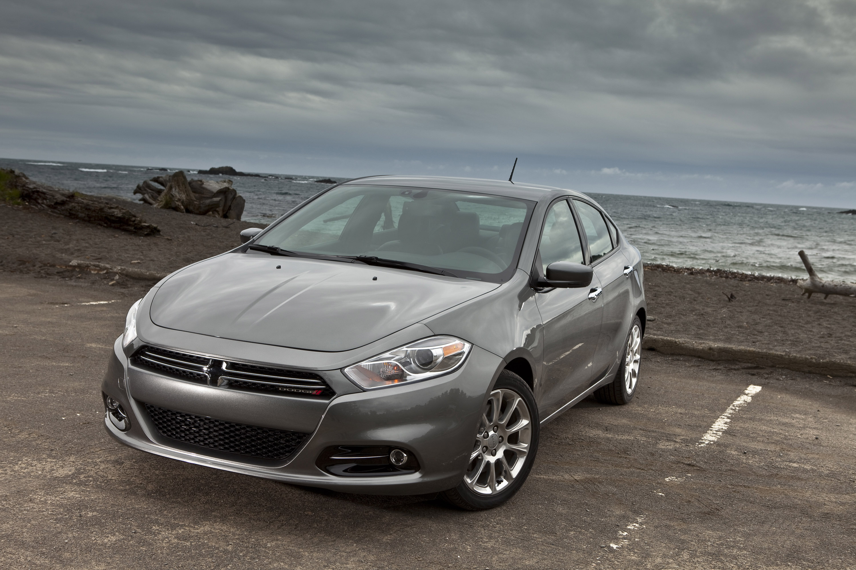 2013 dodge dart aero fuel efficient and powerful. Black Bedroom Furniture Sets. Home Design Ideas