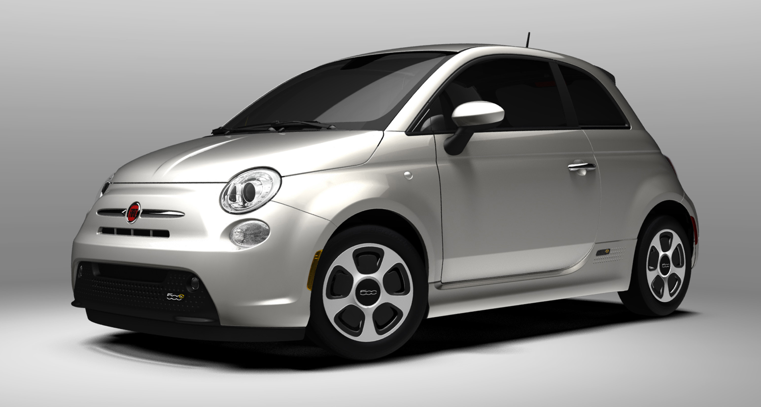 listings trading white pop electric motor price dc fiat sold
