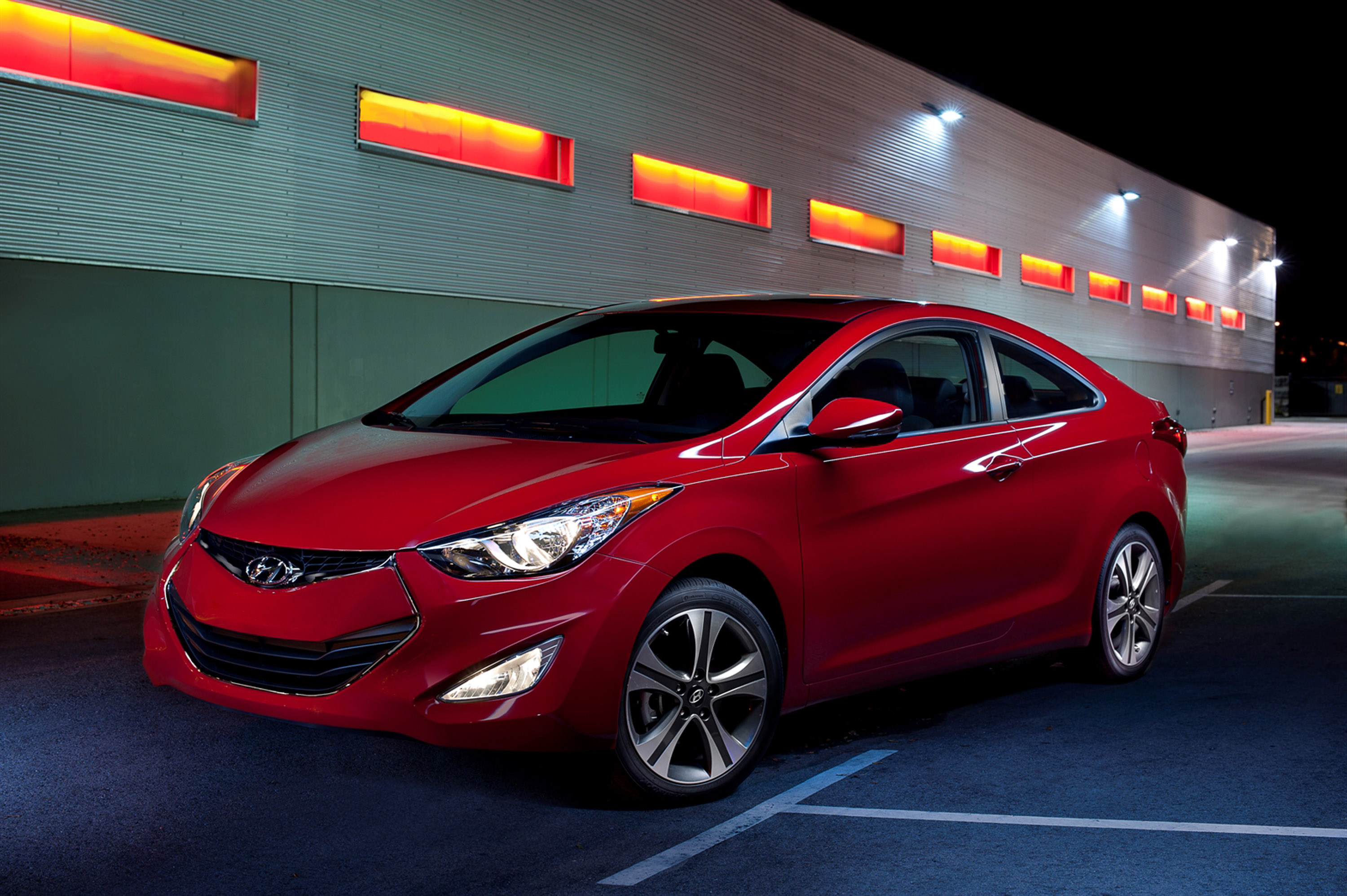hyundai victory product elantra motors limited