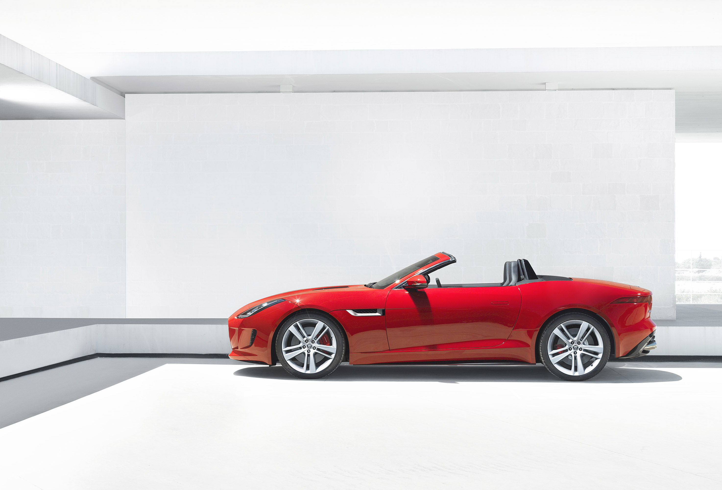 has s company much price forcegt f anticipated australia of the type pricing announced specs for com news from jaguar