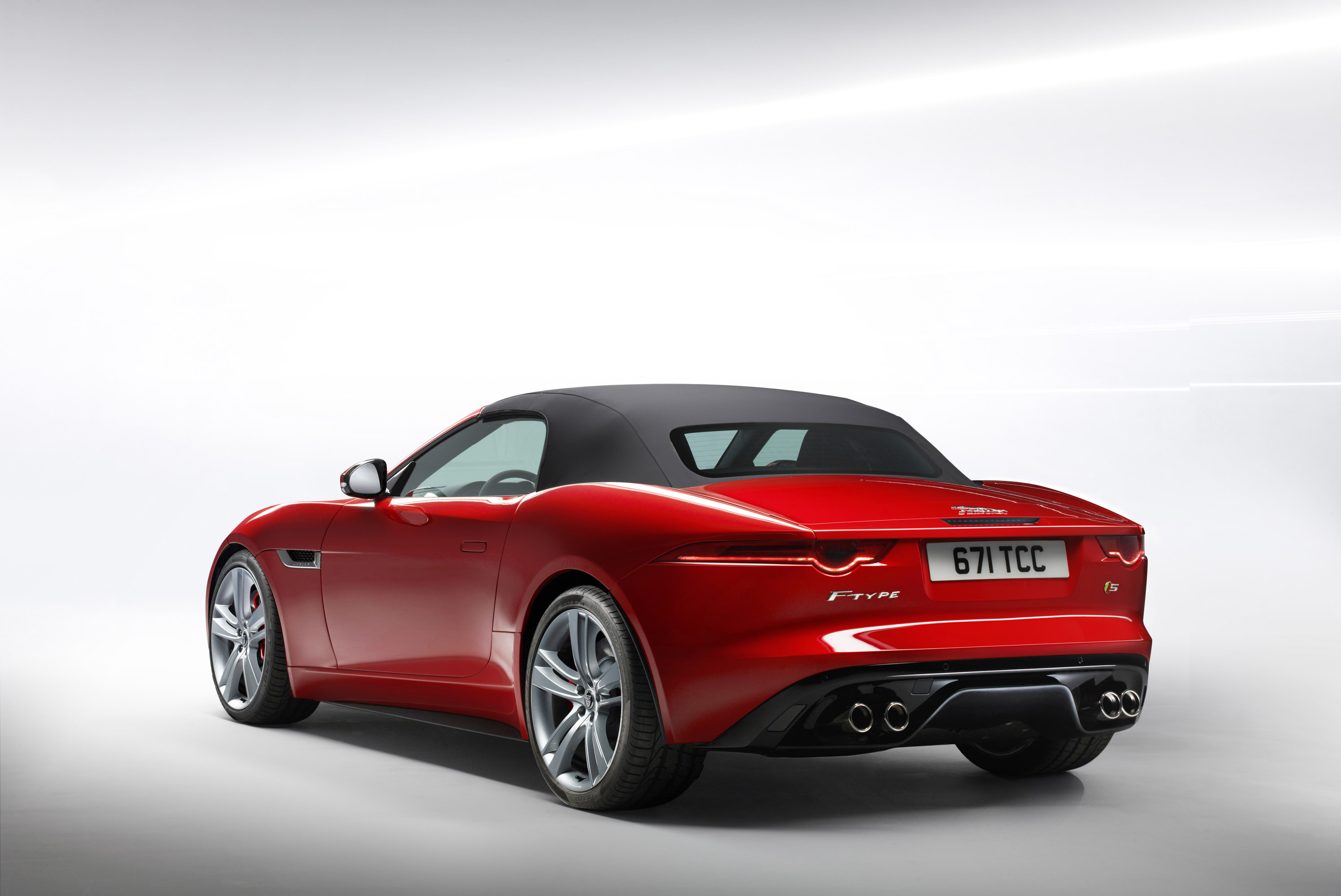 launch of jaguar four confirmed cylinder australian images type price loading f photos revealed