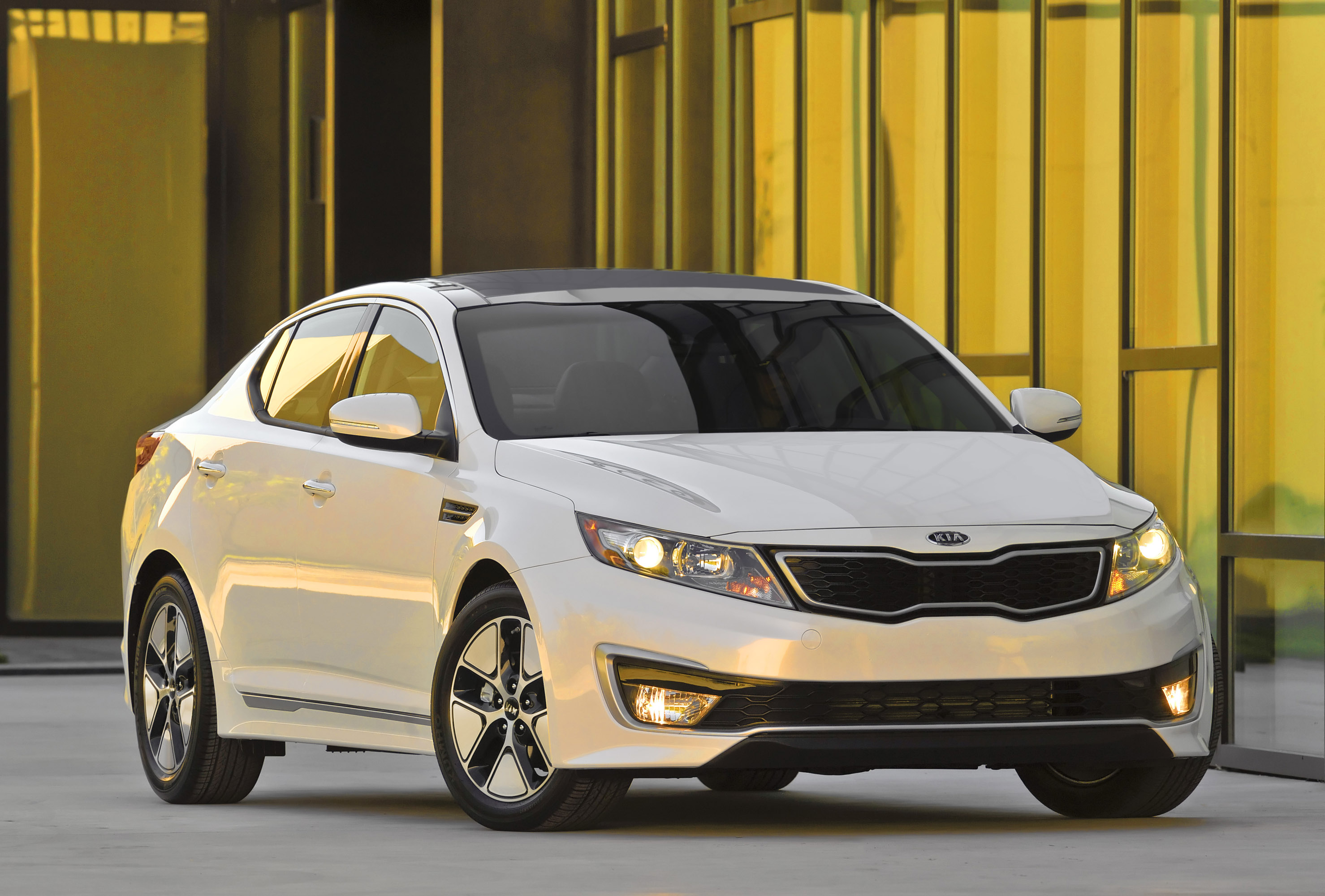 com articles us bestcarmag sx specification informations kia hybrid makes photos optima