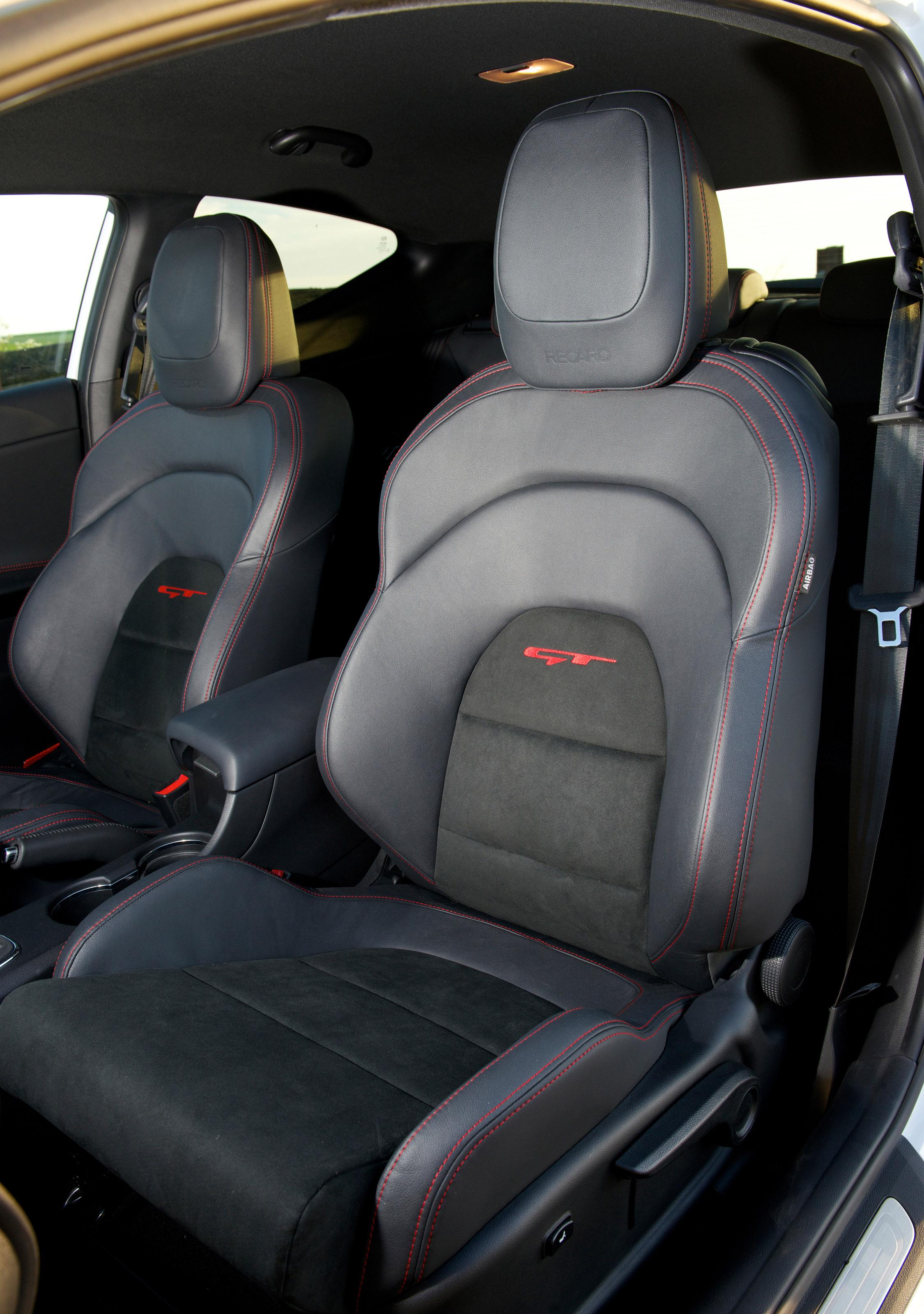 Kia Seat Covers Uk - Velcromag