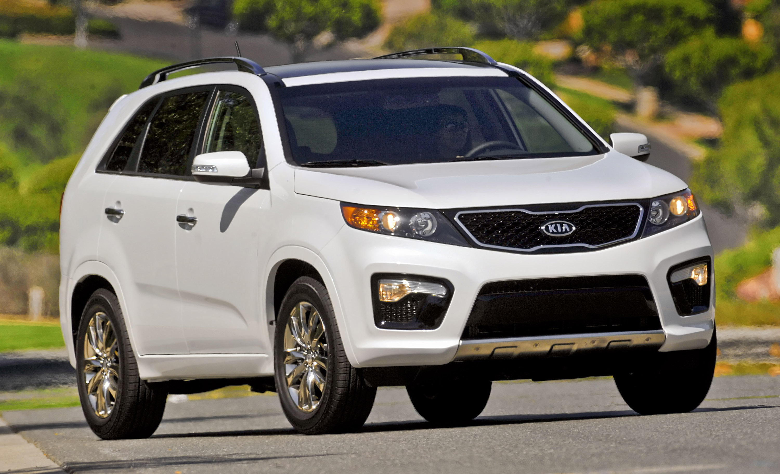 sorento guys Save $6,936 on a 2011 kia sorento search over 36,600 listings to find the best local deals cargurus analyzes over 6 million cars daily.