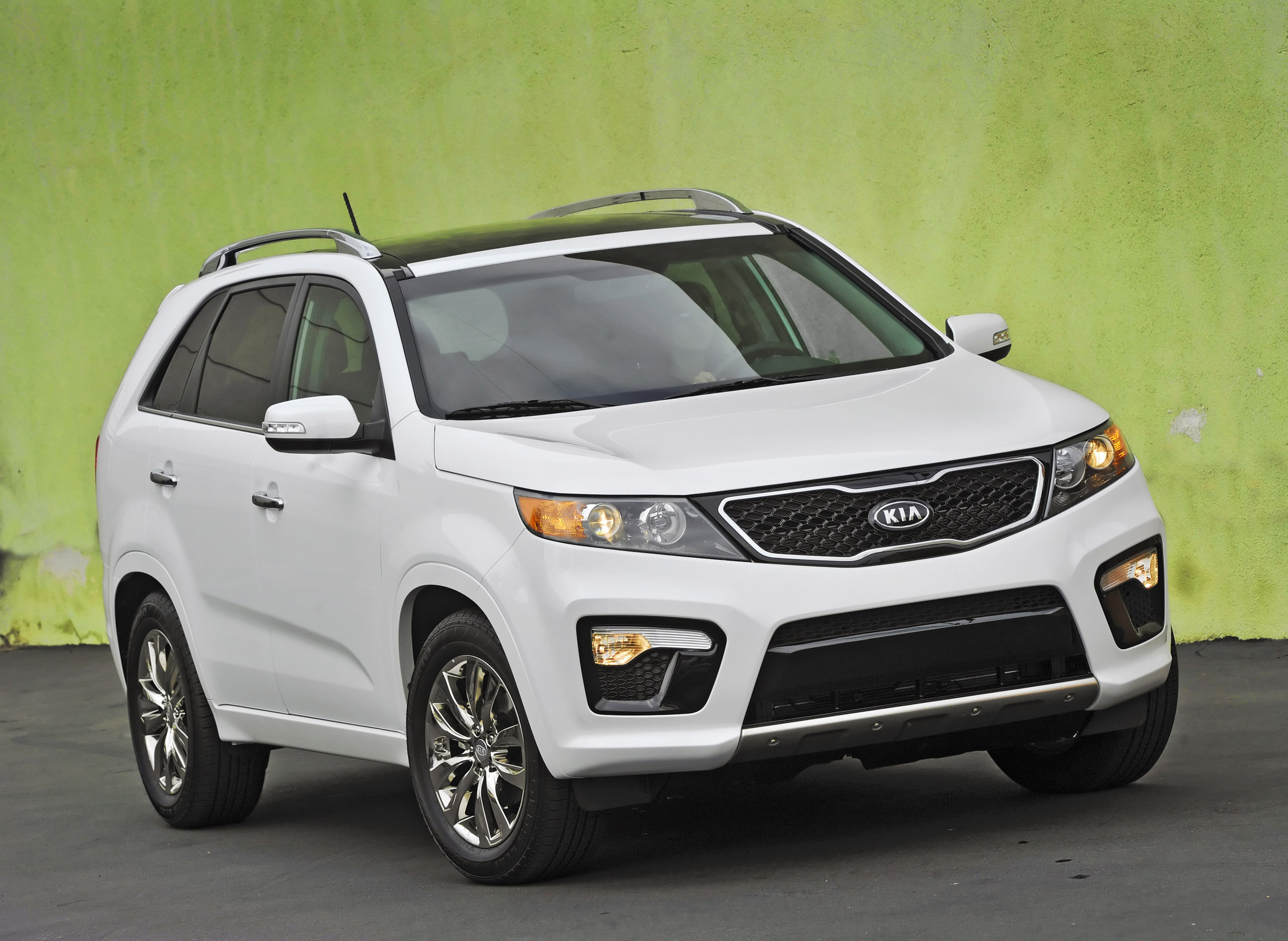 story point money dealerships in at west car onemillionthcarne builds millionth cars b georgia one kia ga factory