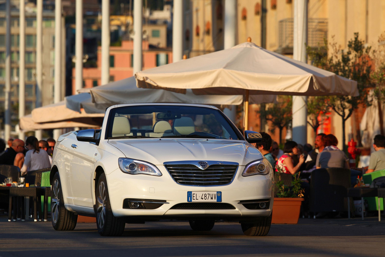 https://www.automobilesreview.com/gallery/2013-lancia-flavia-convertible/2013-lancia-flavia-convertible-02.jpg