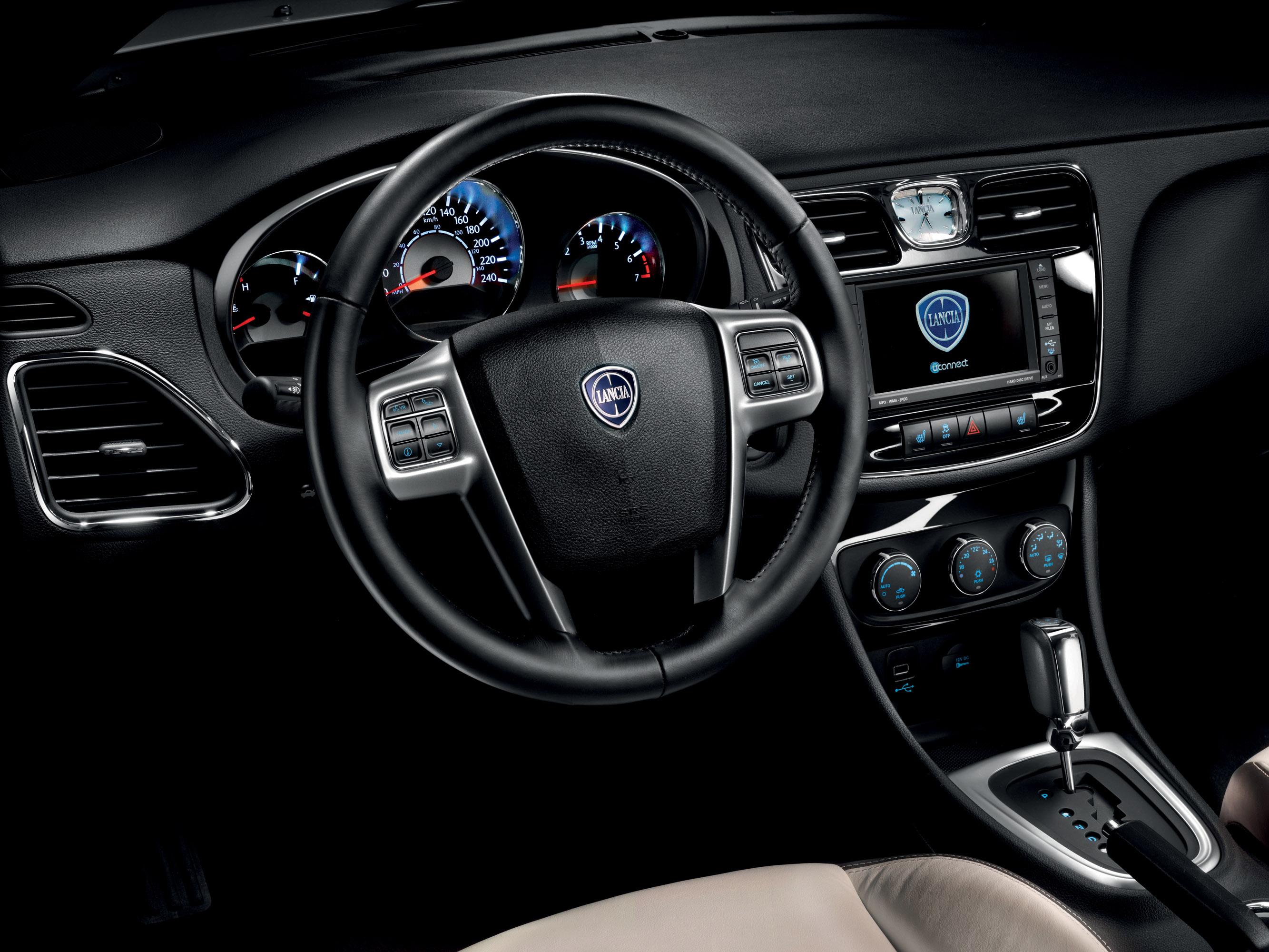 Italian Car Brands - on Car Brands