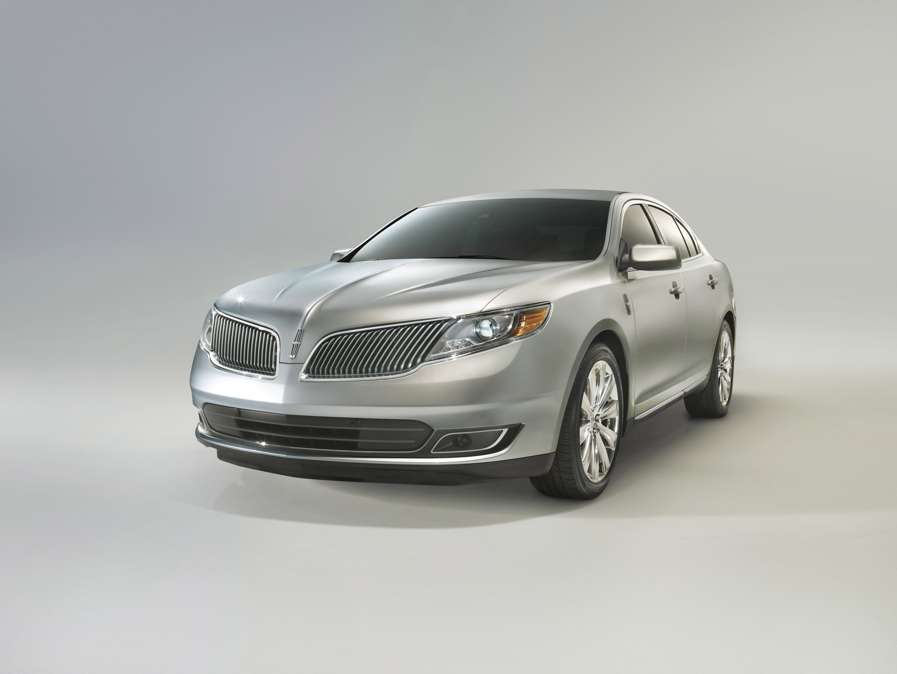 makes articles lincoln mks mkz informations com bestcarmag photos