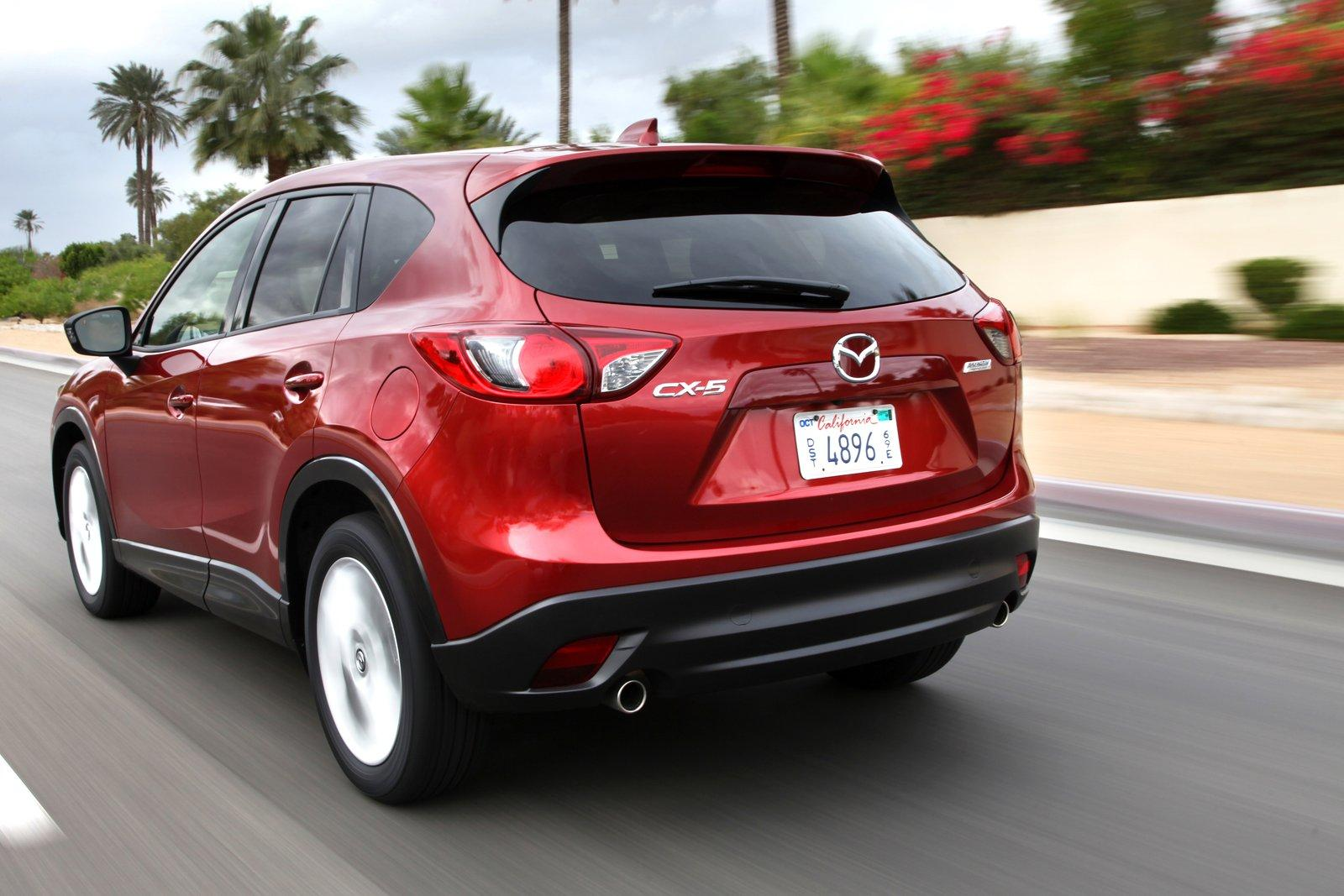 https://www.automobilesreview.com/gallery/2013-mazda-cx-5/2013-mazda-cx-5-07.jpg