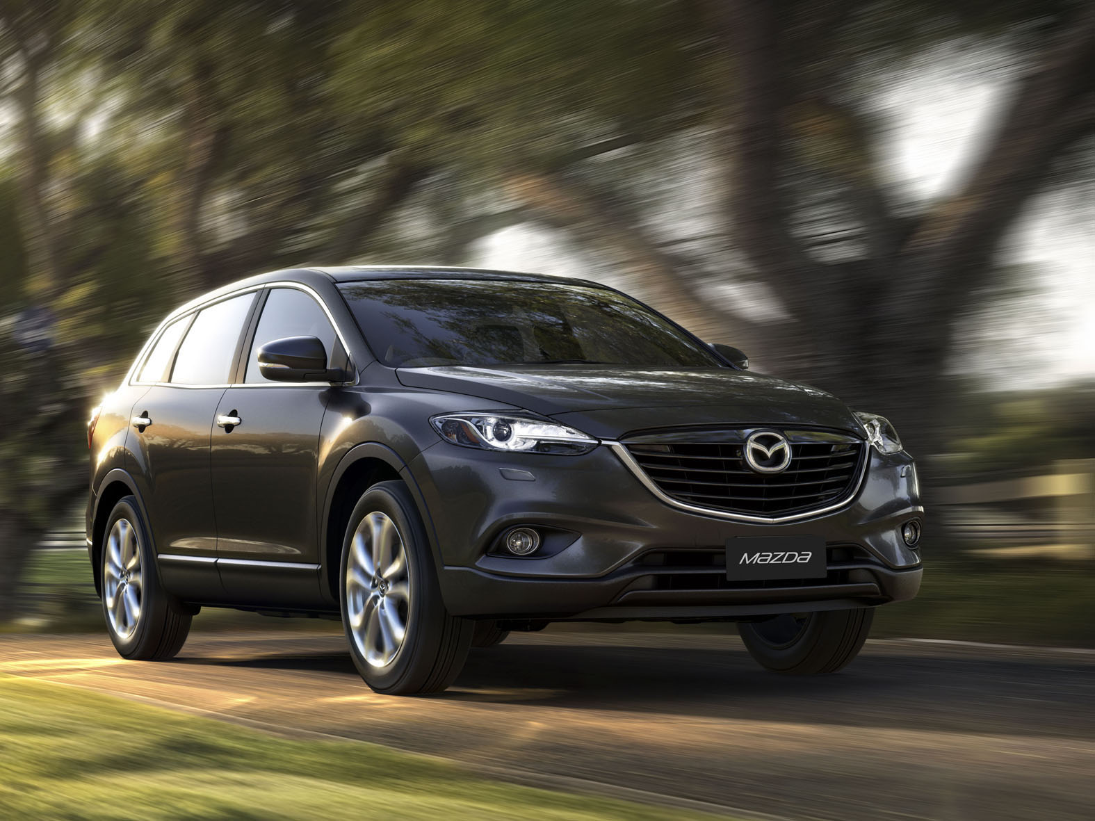 tb in luxury mazda black cx for cars sale totness used series