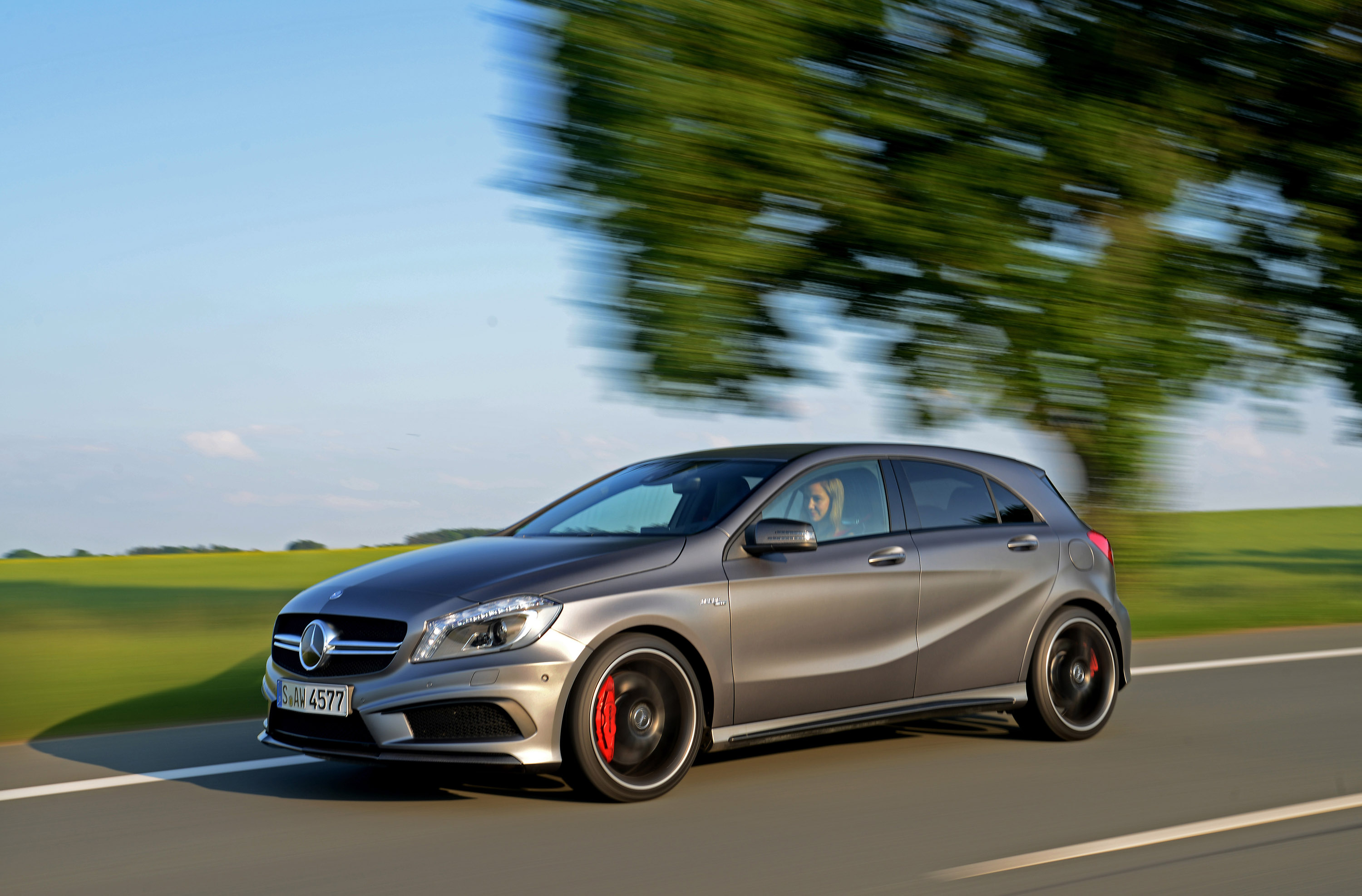 news the auto how much does ultimate s a benz performance cost high mercedes saloon amg