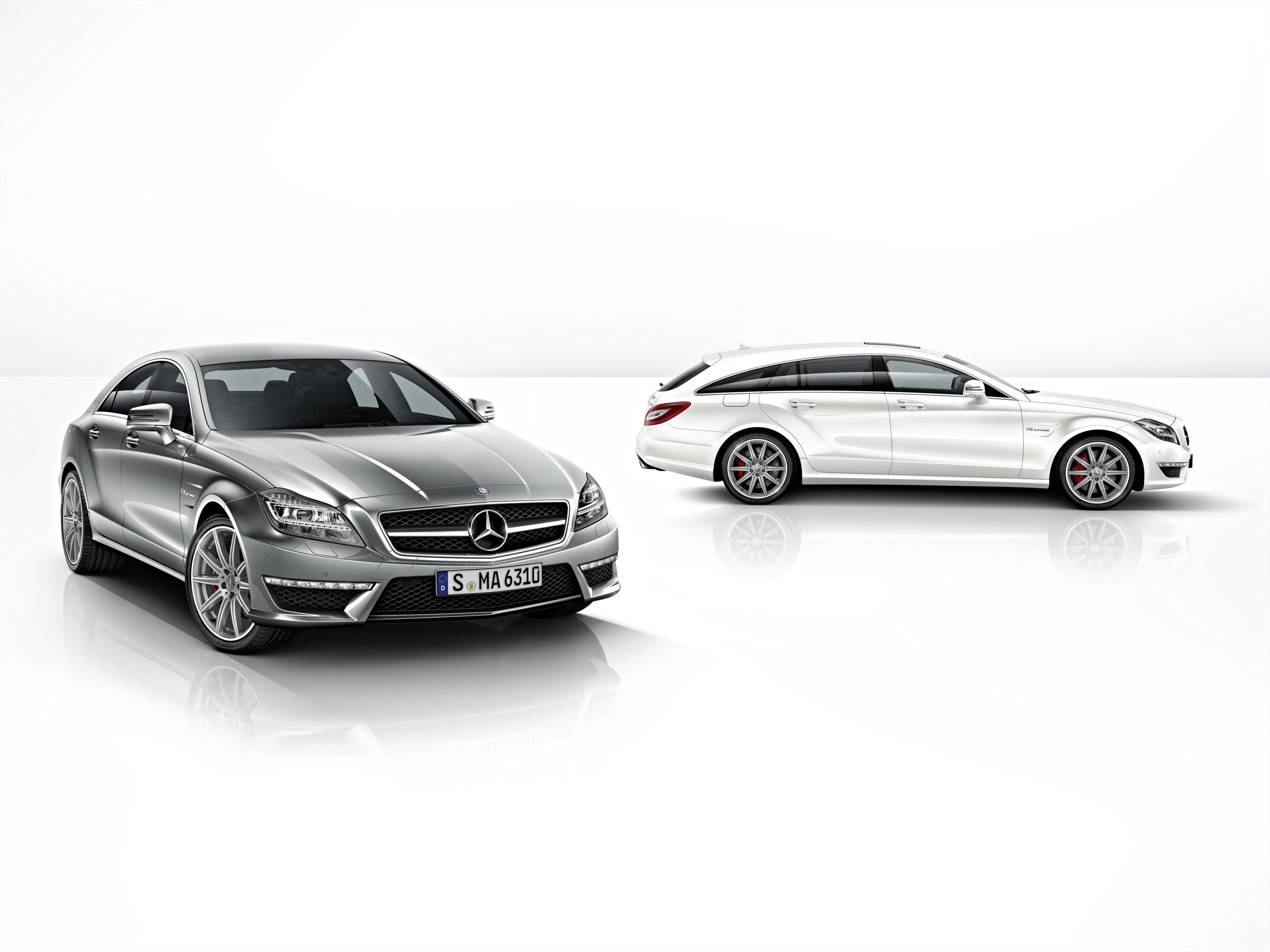 2013 mercedes benz cls 63 amg for 2013 mercedes benz cls 63 amg