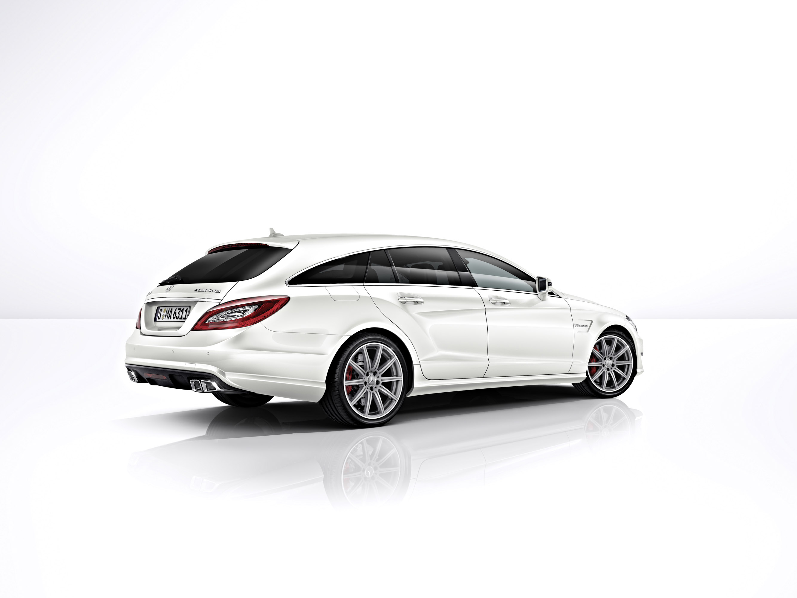 2013 mercedes benz cls 63 amg picture 79316 for 2013 mercedes benz cls 63 amg