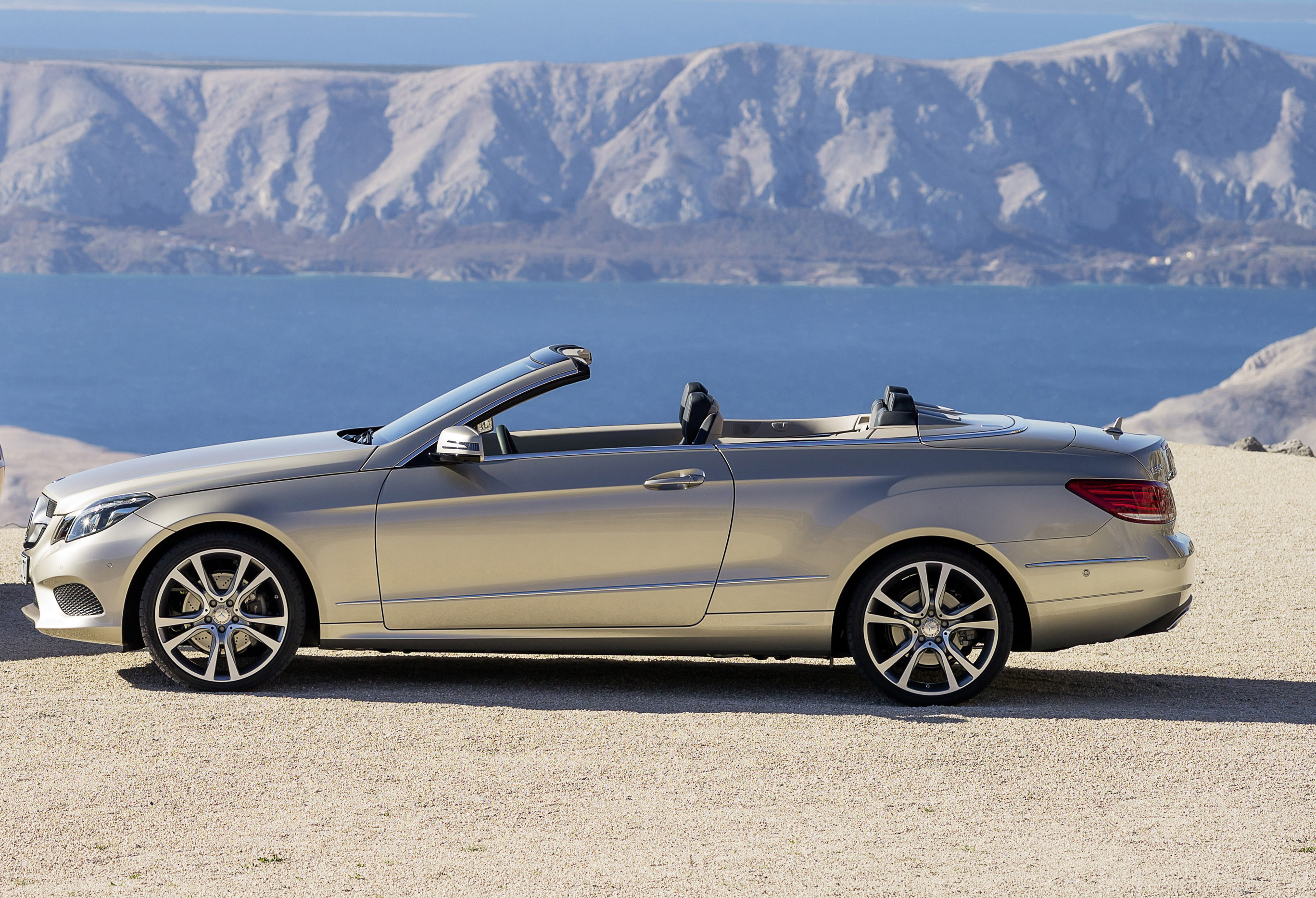 2013 mercedes benz e class cabriolet picture 85629 for 2013 mercedes benz e class convertible