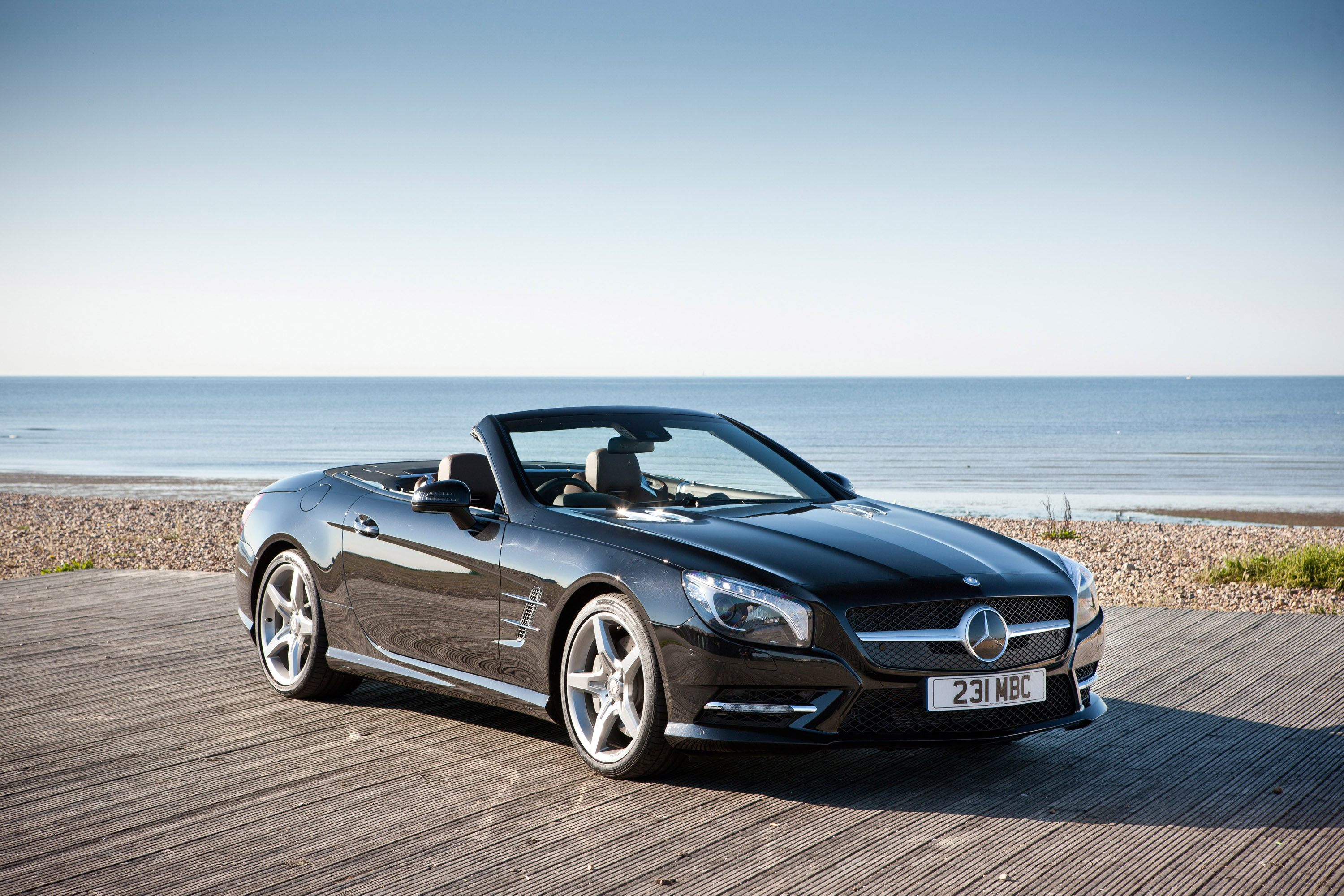 2013 mercedes benz sl 500 picture 72304. Black Bedroom Furniture Sets. Home Design Ideas