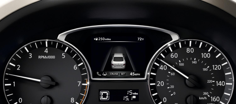 2013 Nissan Altima 21 500