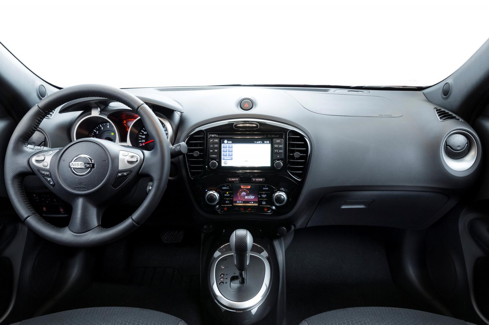 2013 nissan juke nismo interior gallery hd cars wallpaper 2013 nissan juke n tec special edition 2013 nissan juke n tec special edition vanachro gallery vanachro Images