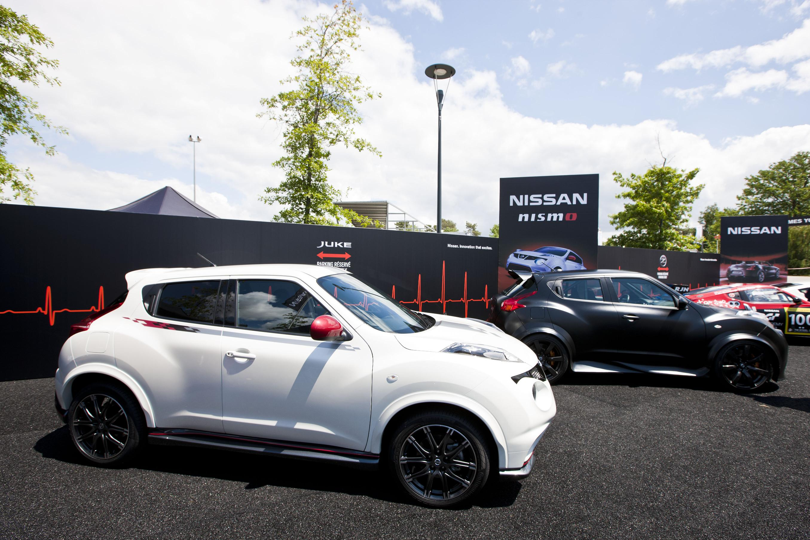 juke news used awd jukes review autoguide nissan manufacturer nismo com rs