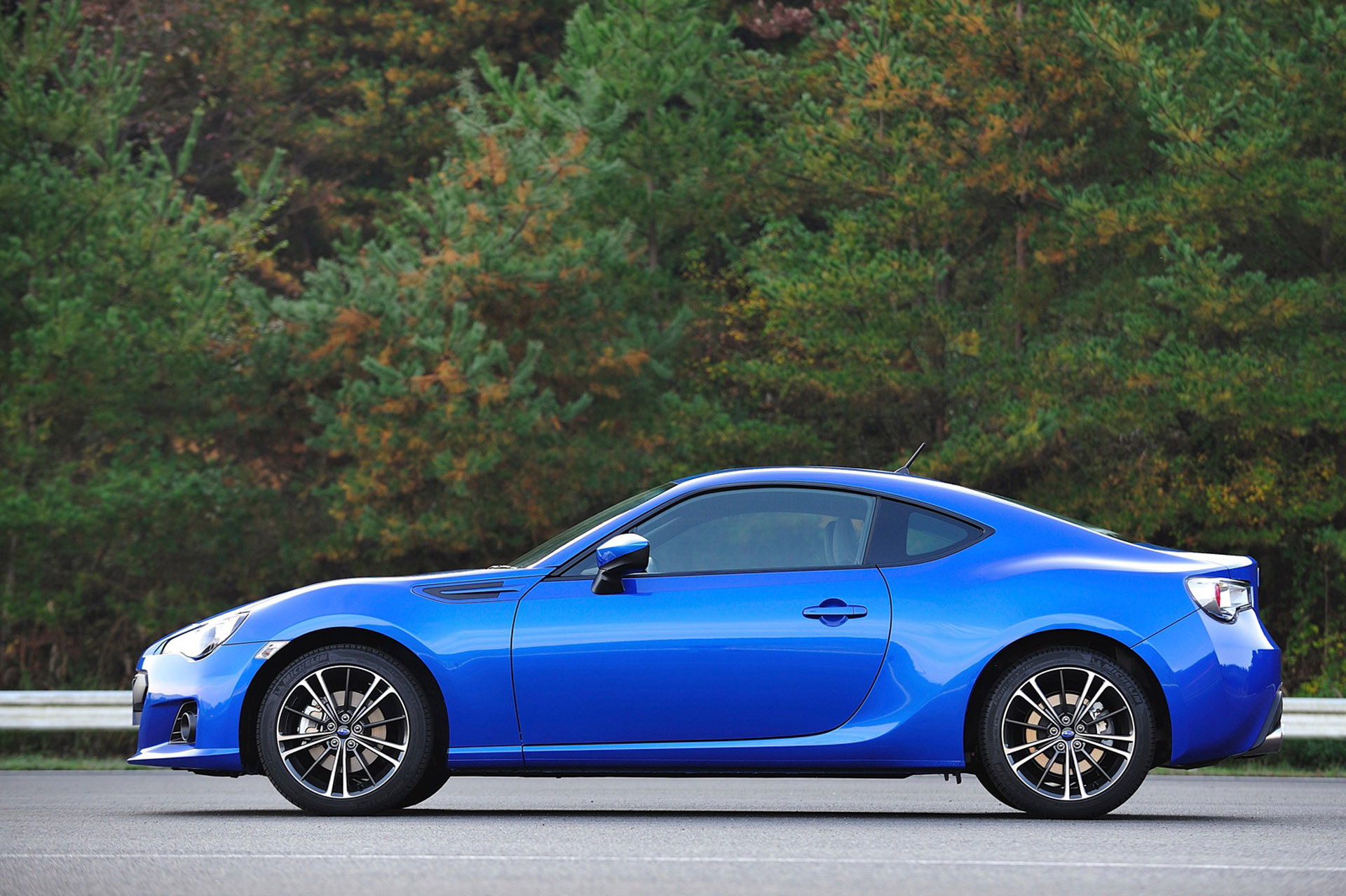 2013 subaru brz us - price $25 495