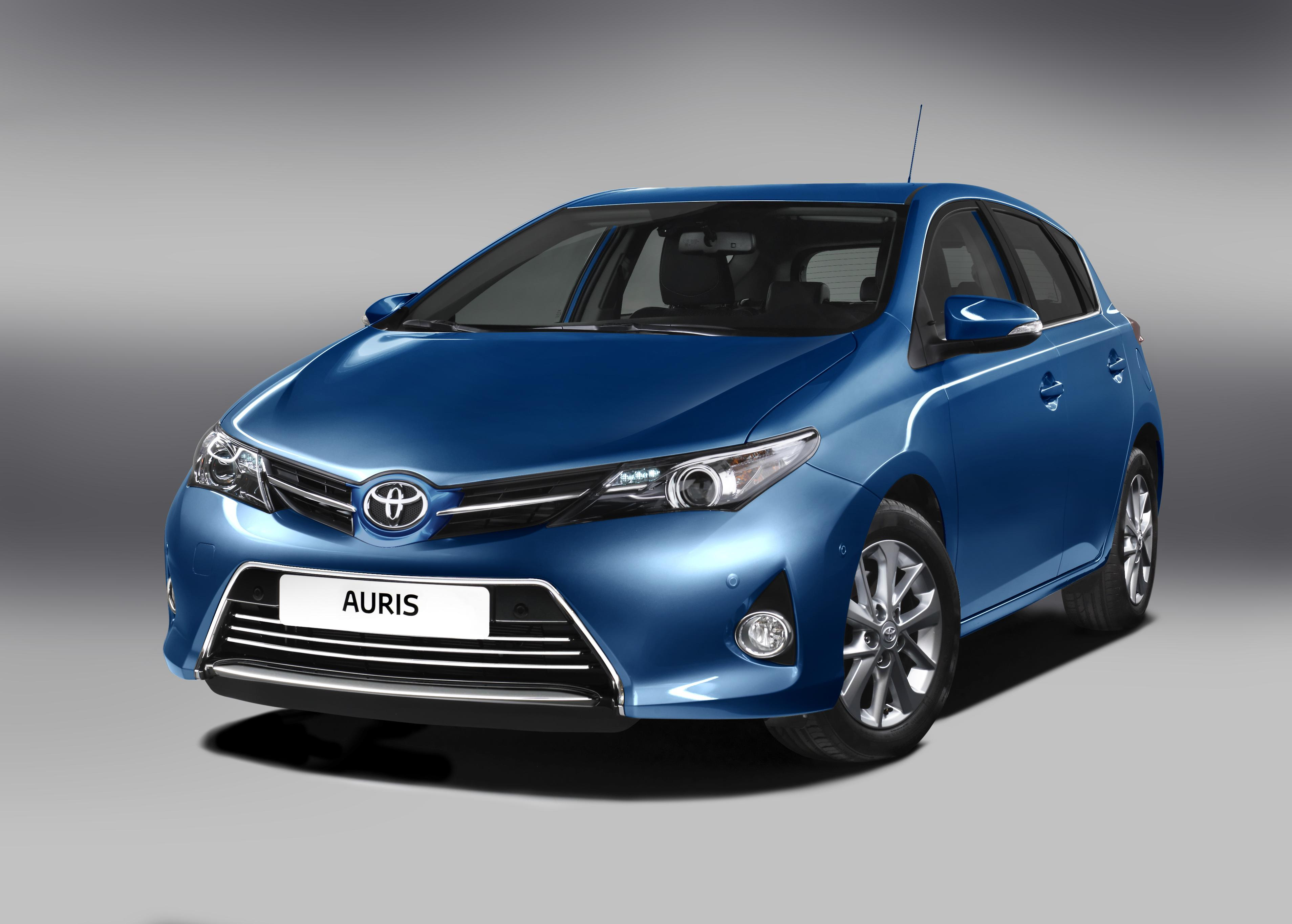 Best Hybrids/EVs Reviews – Consumer Reports