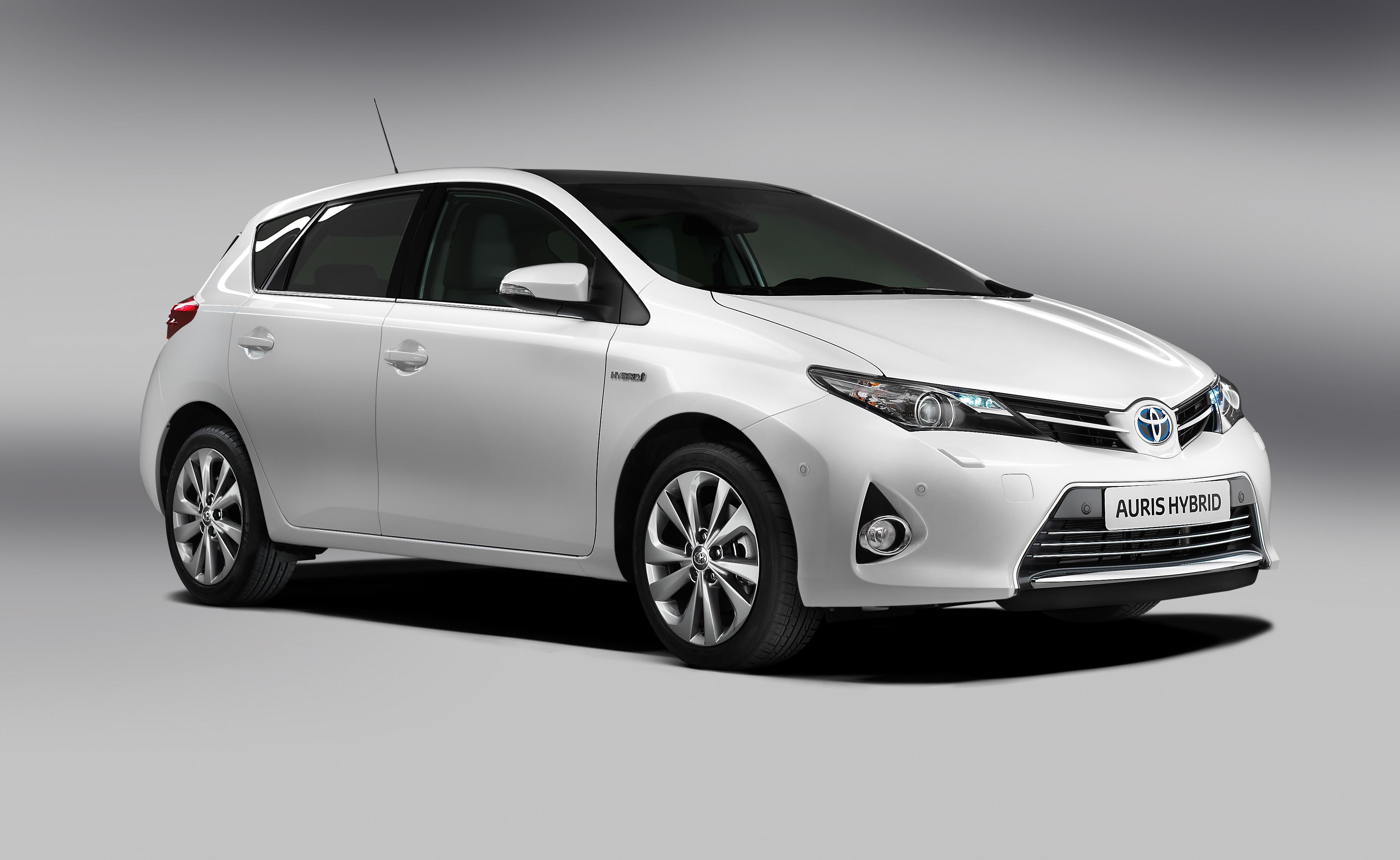 PluginCars.com - Plug-In Hybrid & Electric Vehicles