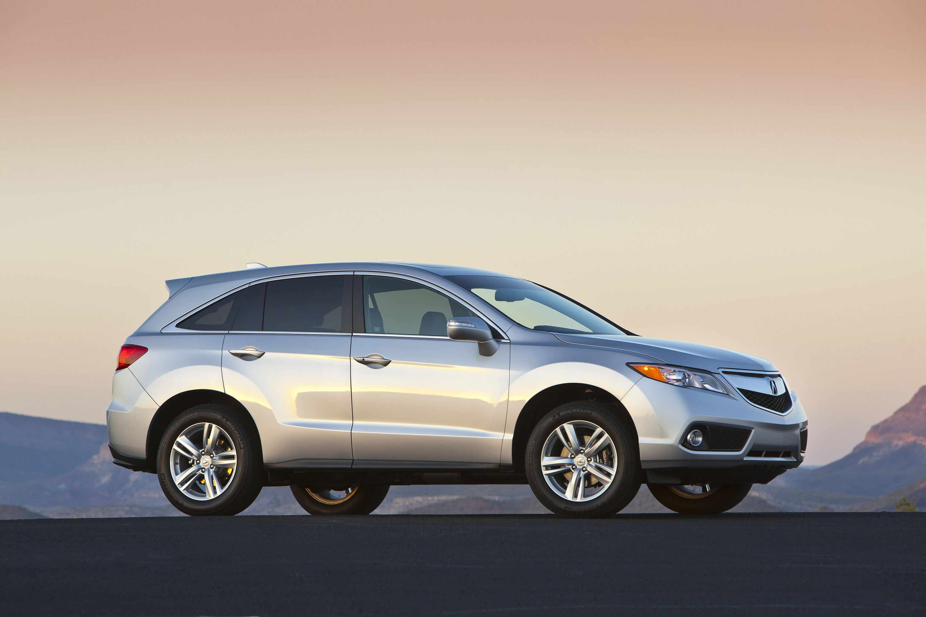 sale rdx makes for acura bestcarmag com articles informations photos