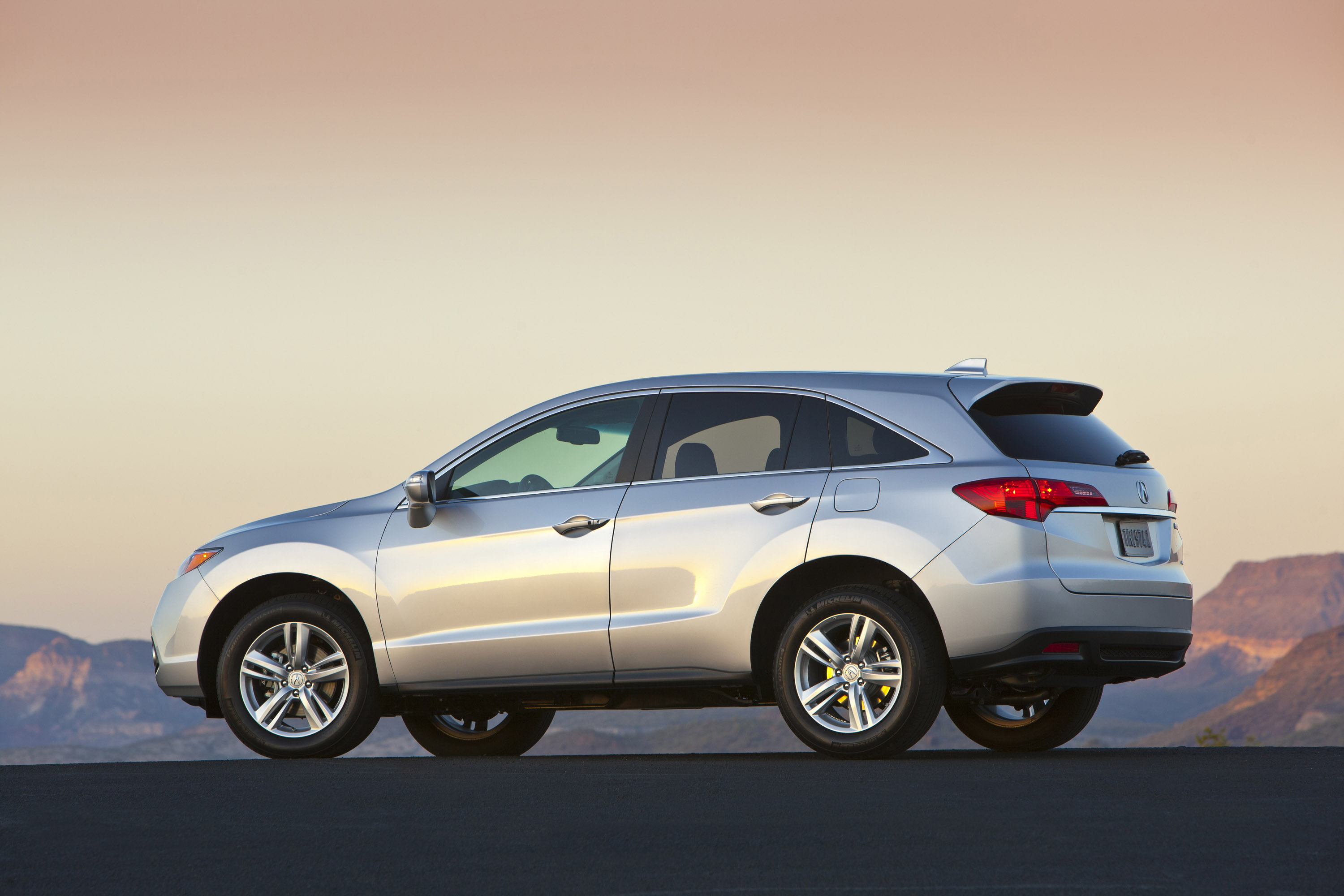 proctor tallahassee acura courtesy sale near june graphite rdx metallic blog for image com the in of htm review luster