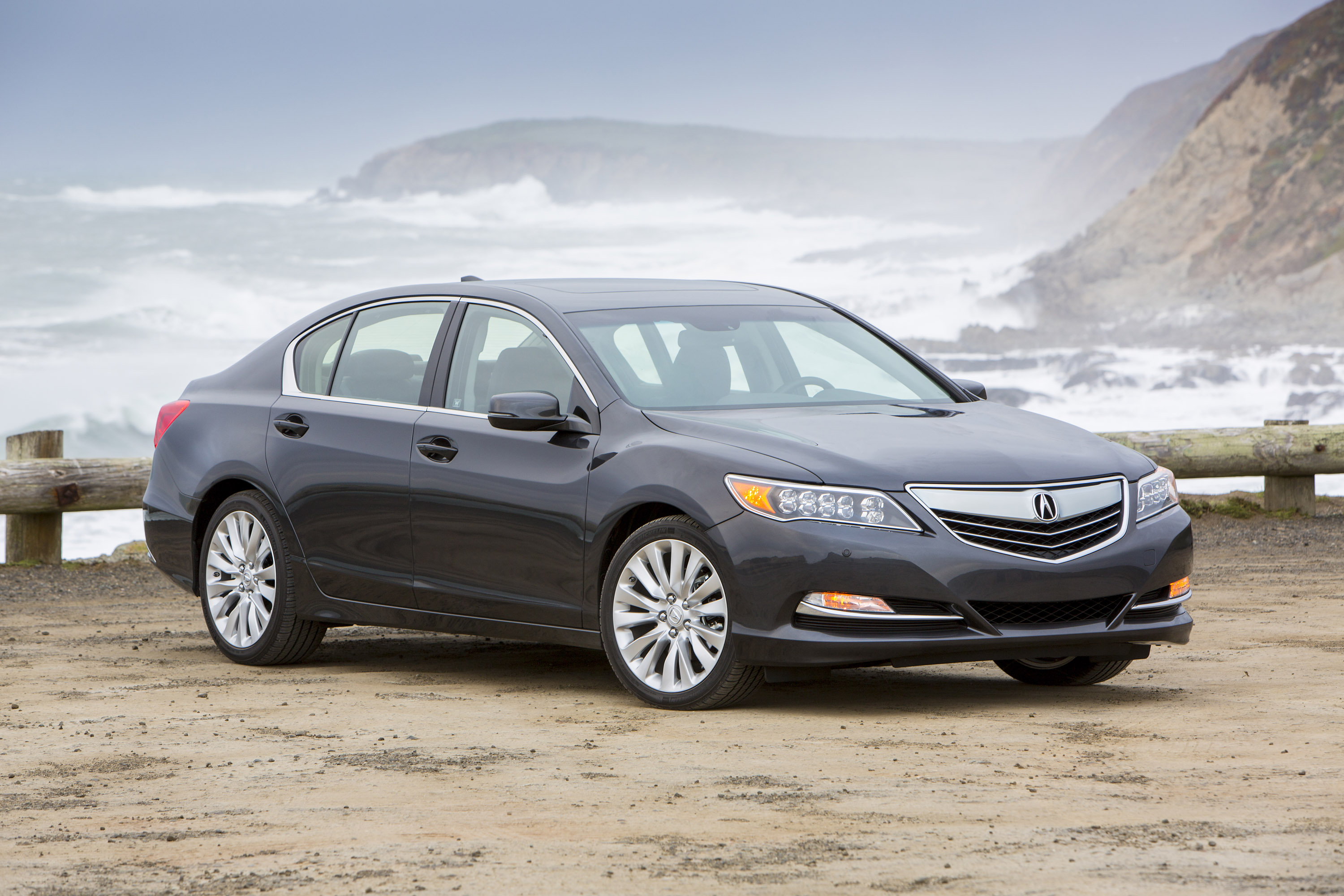 fl inventory bay for acura sale new rlx area dealers tampa