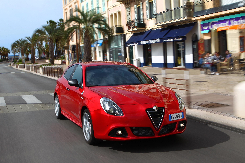 Alfa Romeo Mito Probleme – Auto Bild Ideen