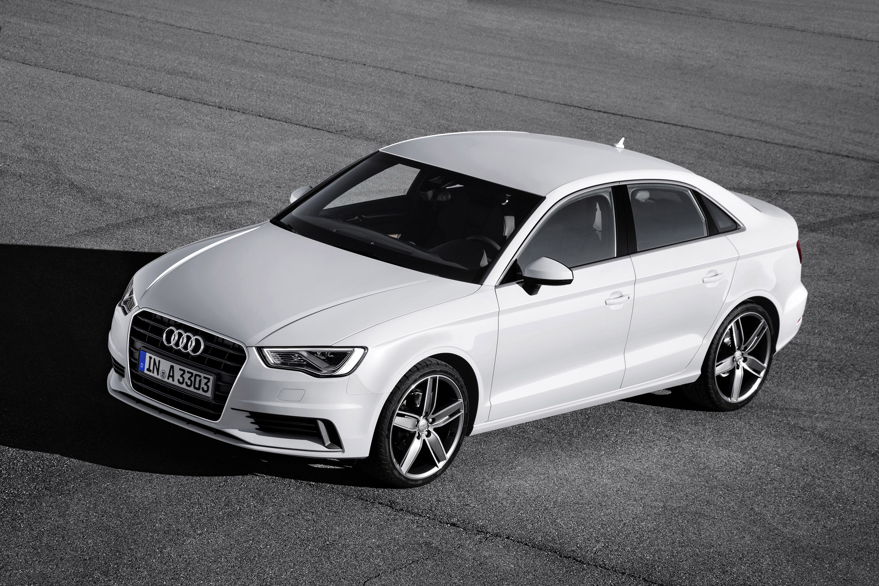 2014 audi a3 sedan full specs. Black Bedroom Furniture Sets. Home Design Ideas