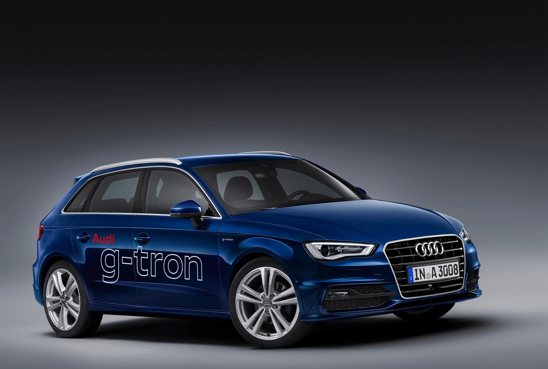 models web audi sportback price ca shown en large european model e tron canada