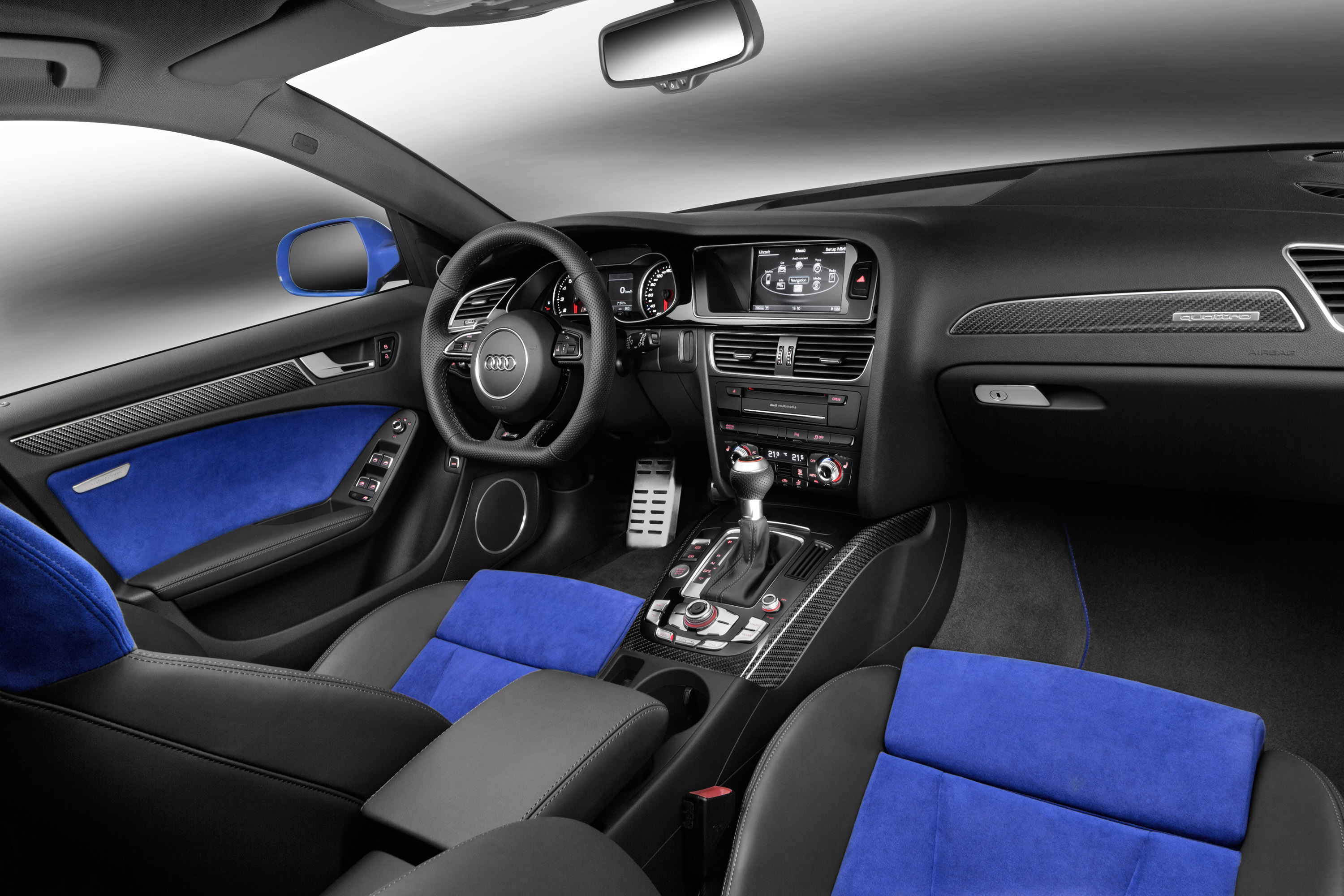 http://www.automobilesreview.com/gallery/2014-audi-rs4-avant-nogaro/2014-audi-rs4-avant-nogaro-06.jpg