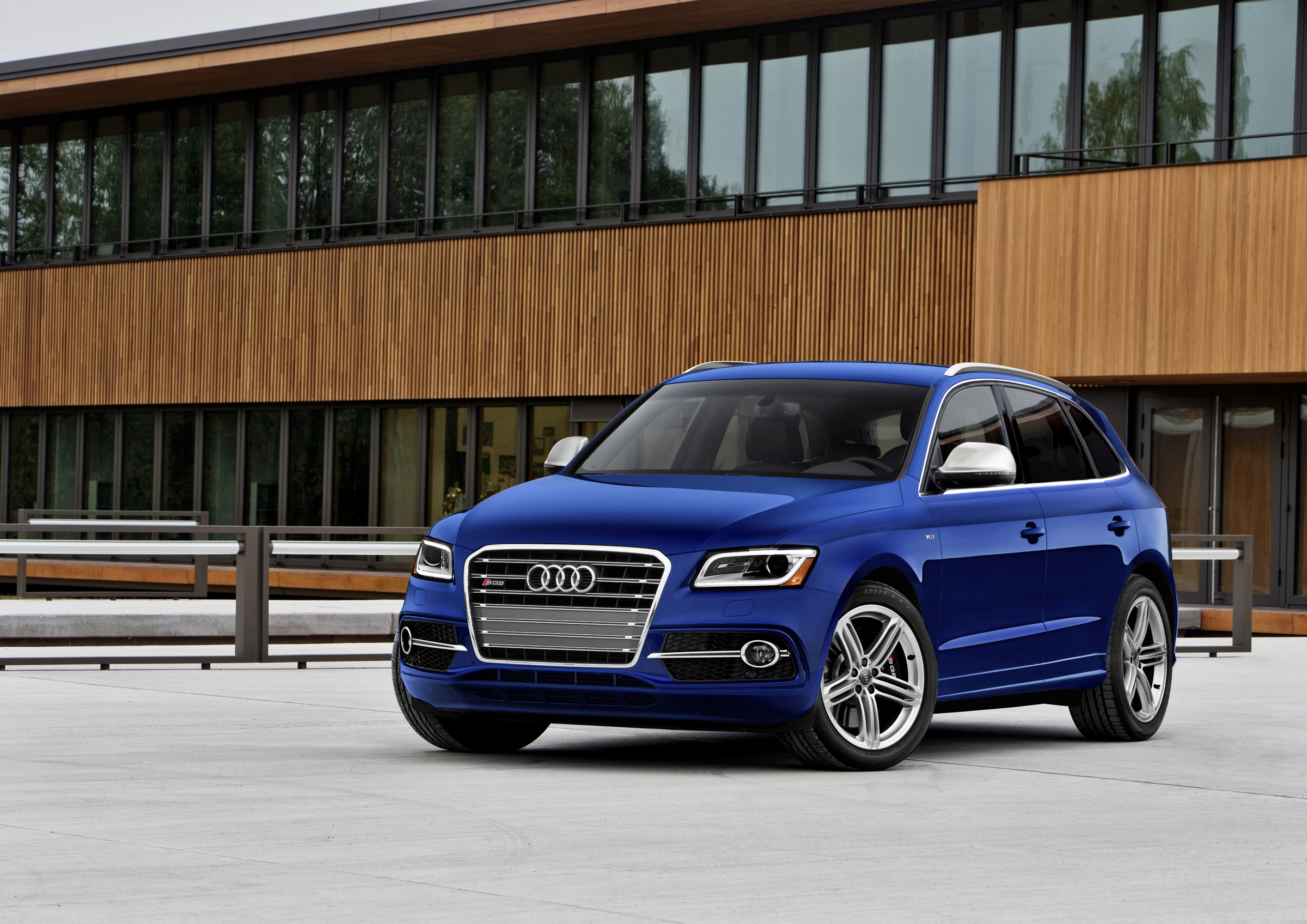 audi the new uk latest rear retake to news about in price all ready lead